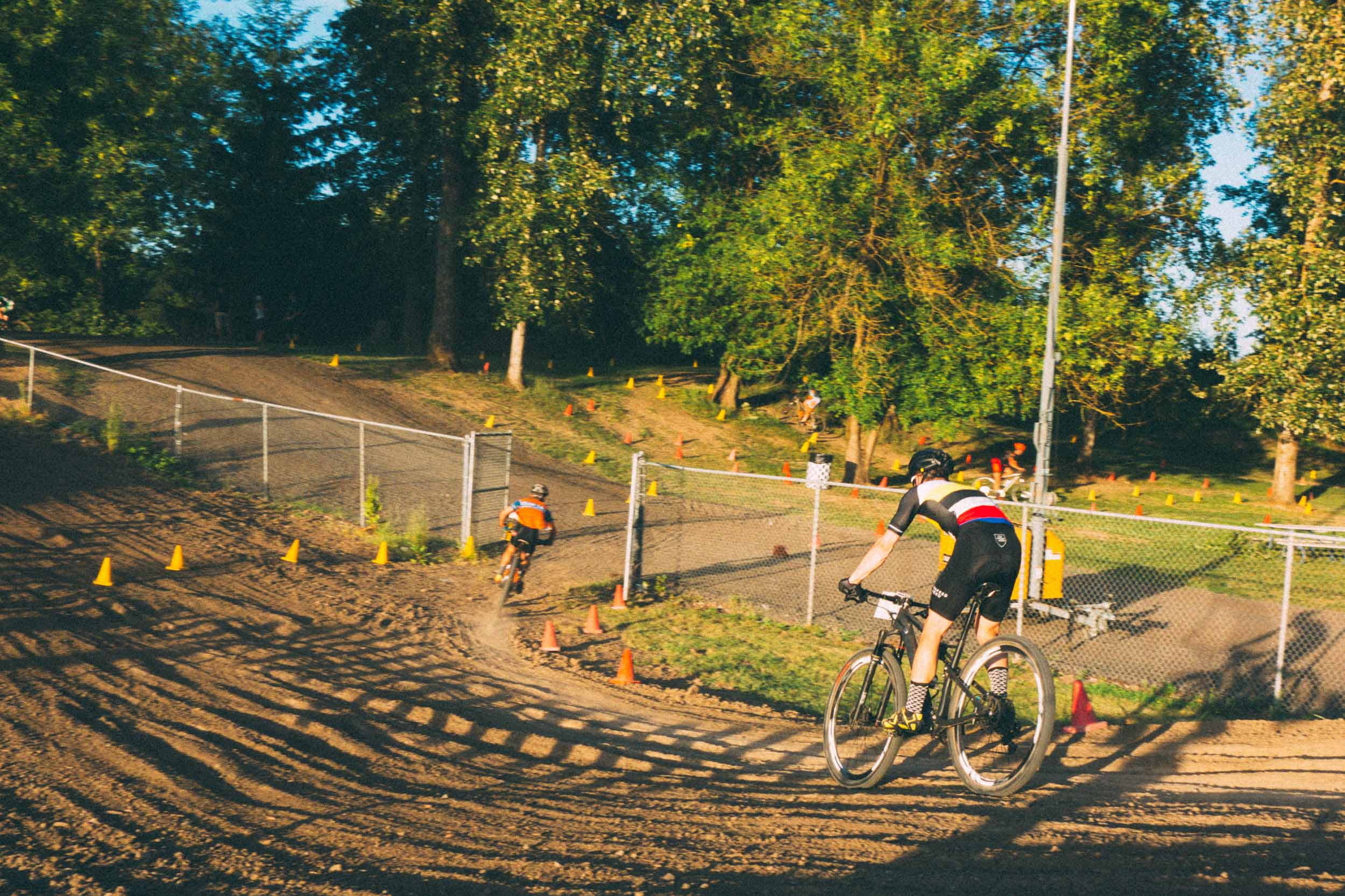 Portland_Short_Track_Race1_4.jpg