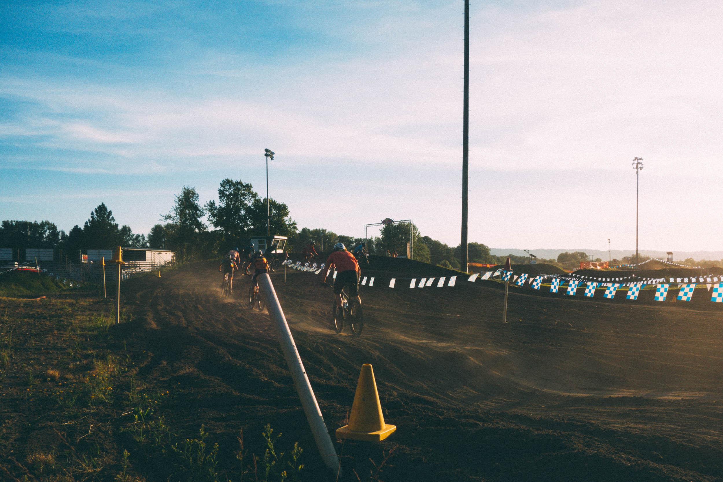 Portland_Short_Track_Race1_5.jpg