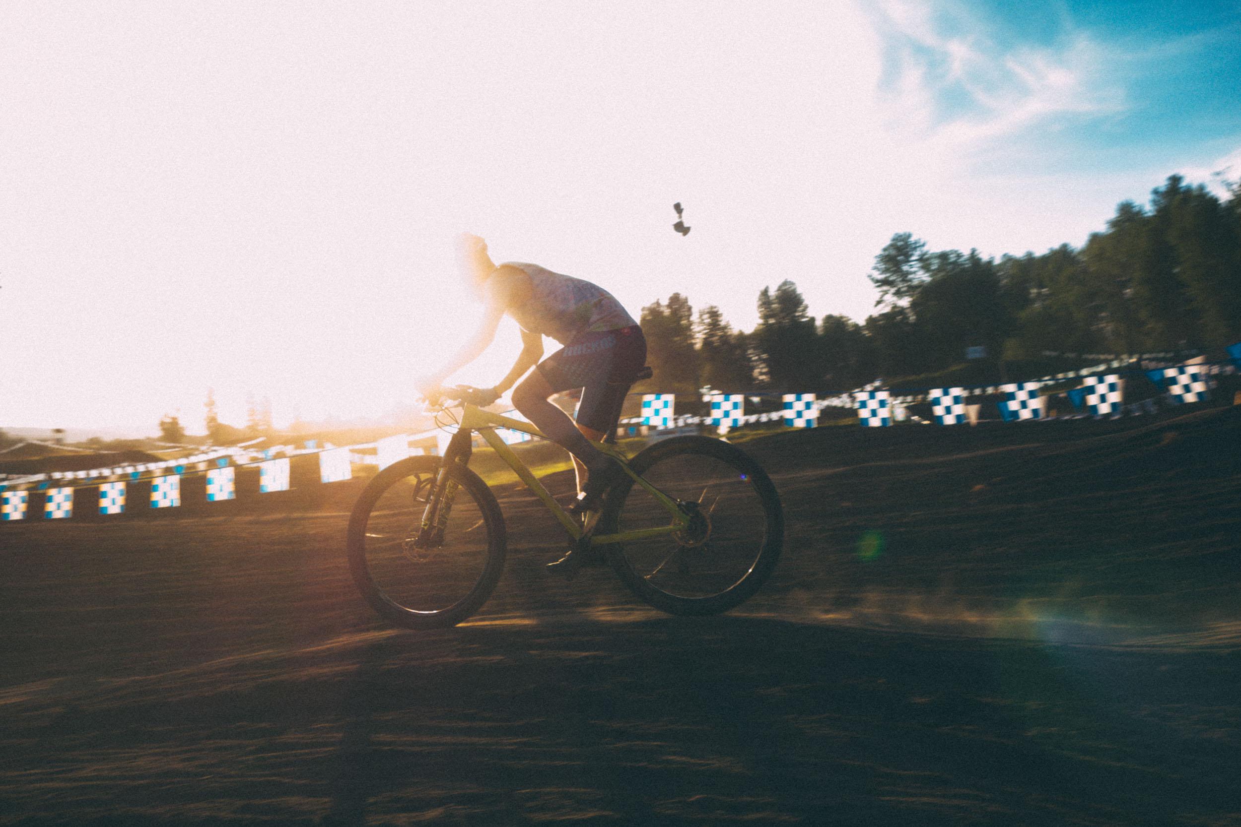 Portland_Short_Track_Race1_6.jpg