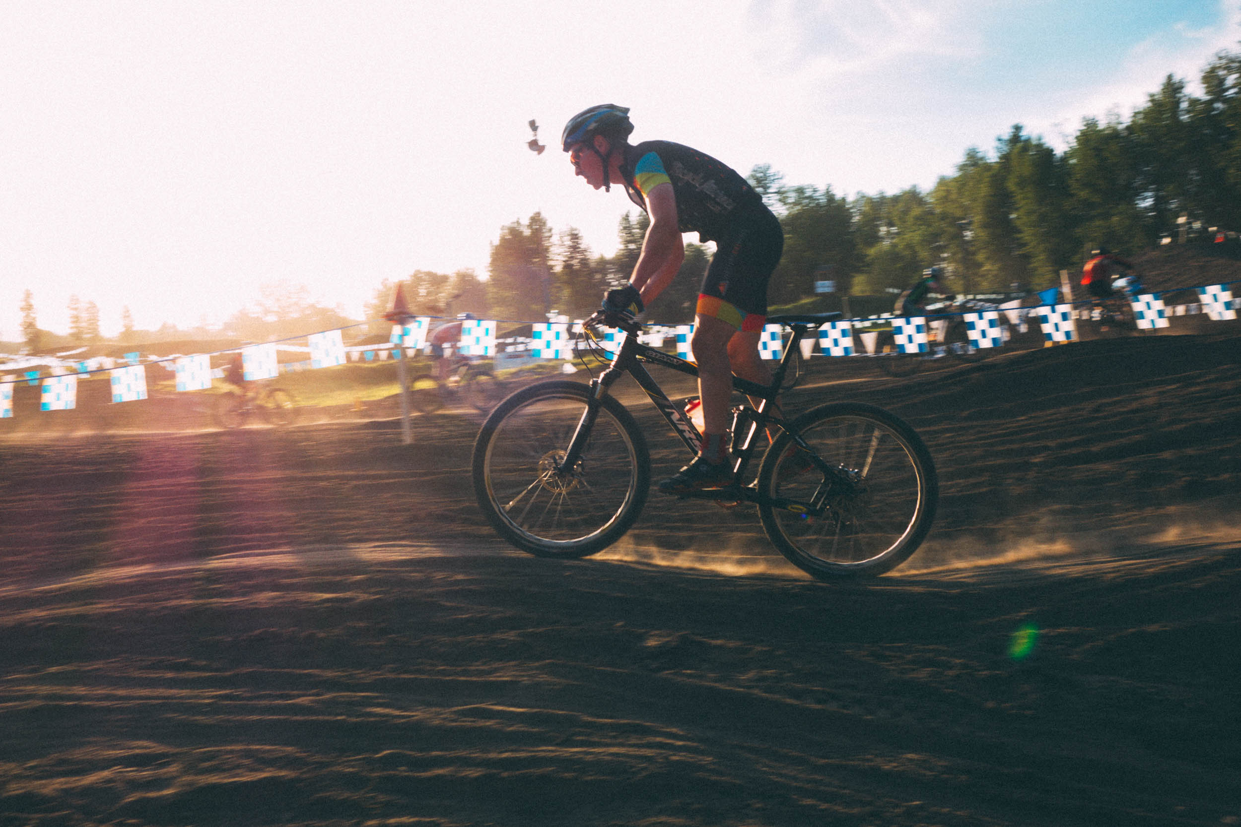 Portland_Short_Track_Race1_7.jpg