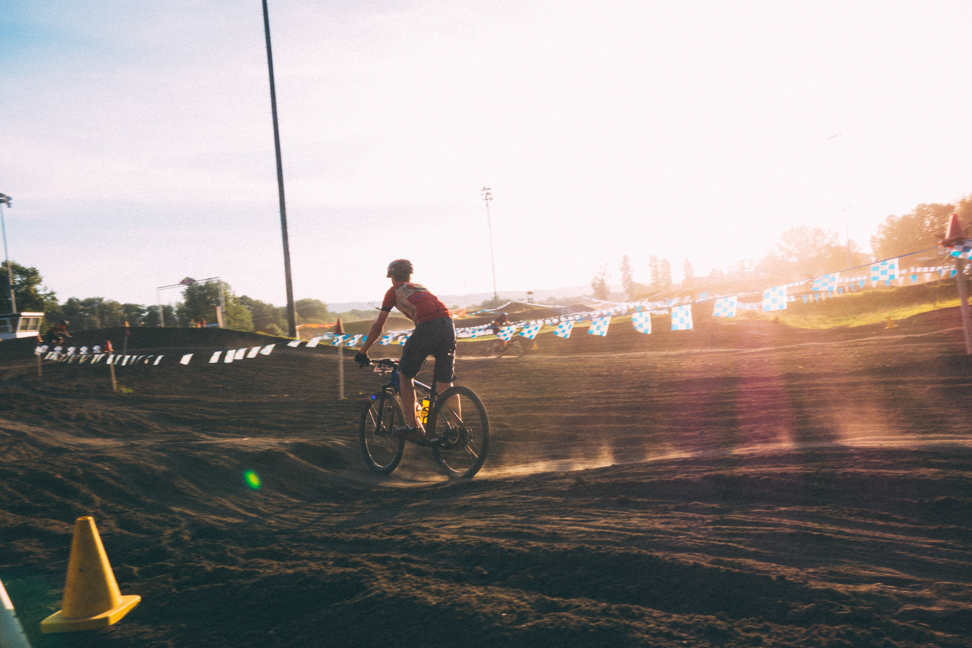 Portland_Short_Track_Race1_8.jpg