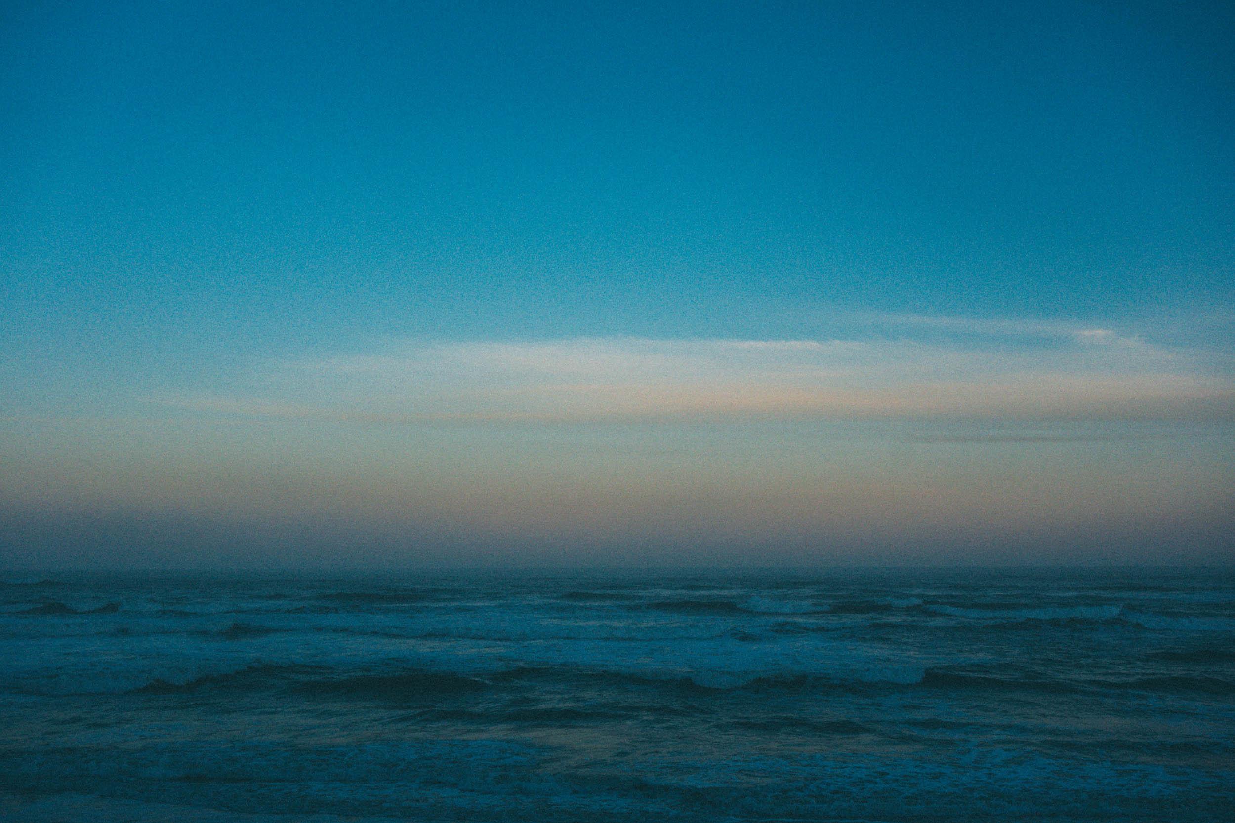 CoastalBound (63 of 85).jpg