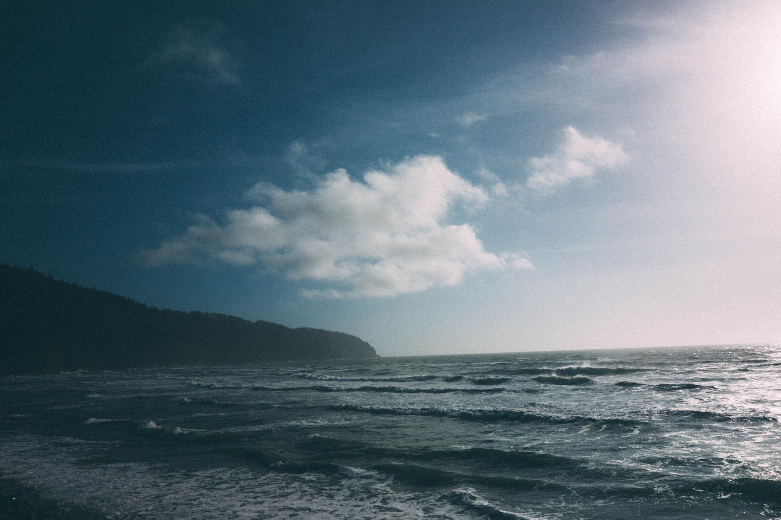 CoastalBound (16 of 85).jpg