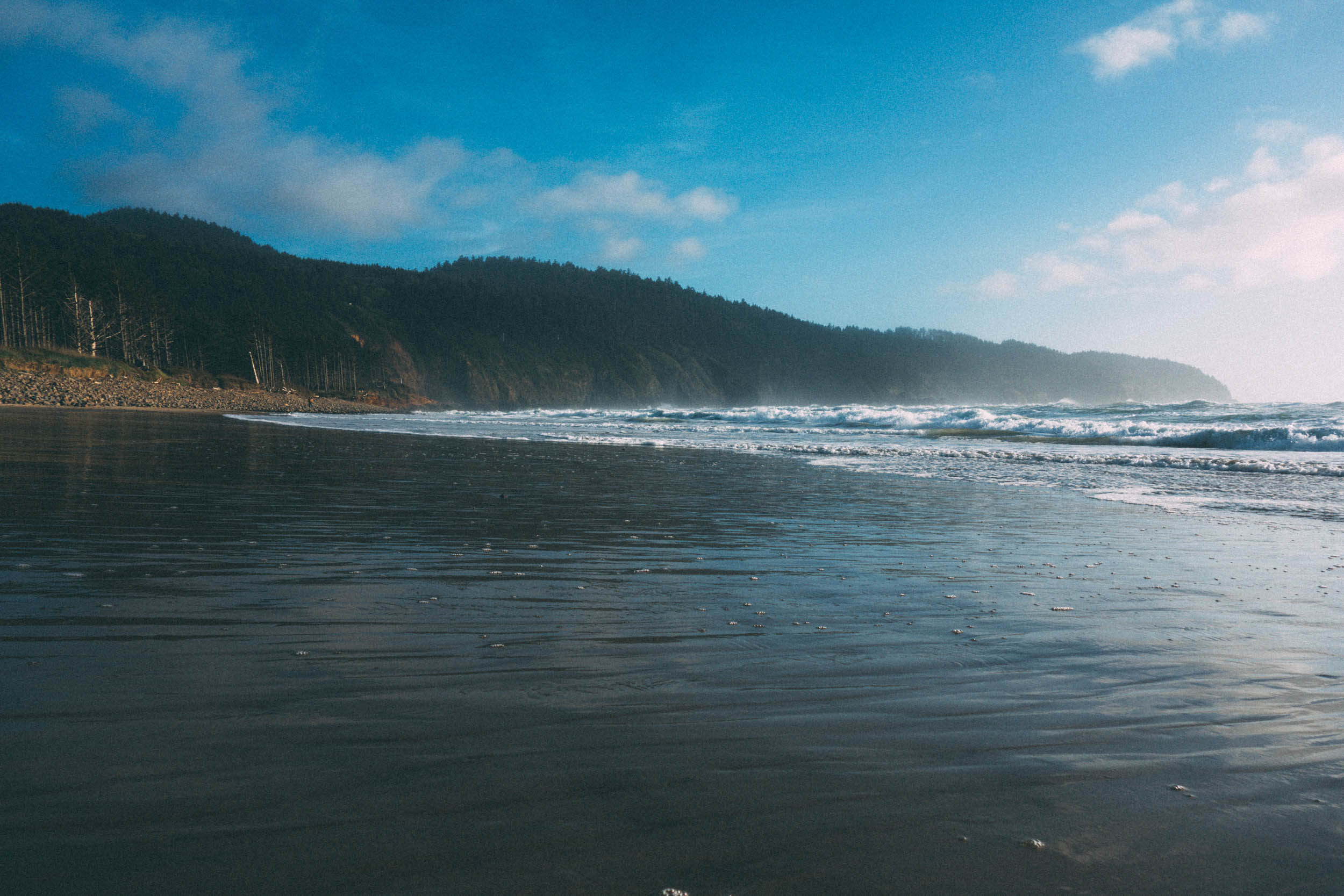 CoastalBound (22 of 85).jpg