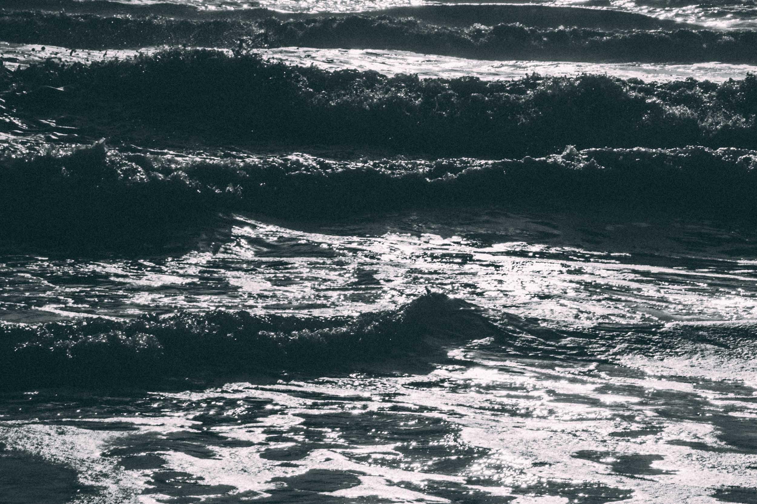 CoastalBound (23 of 85).jpg