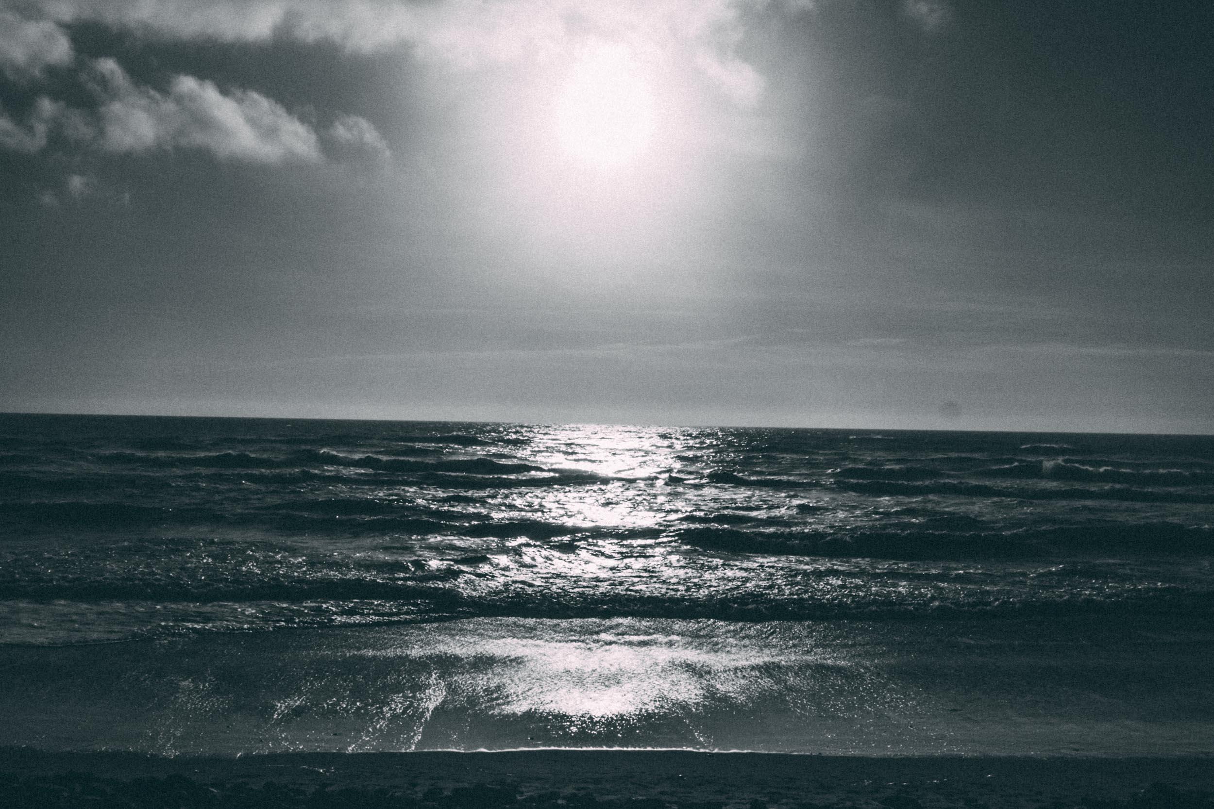 CoastalBound (29 of 85).jpg