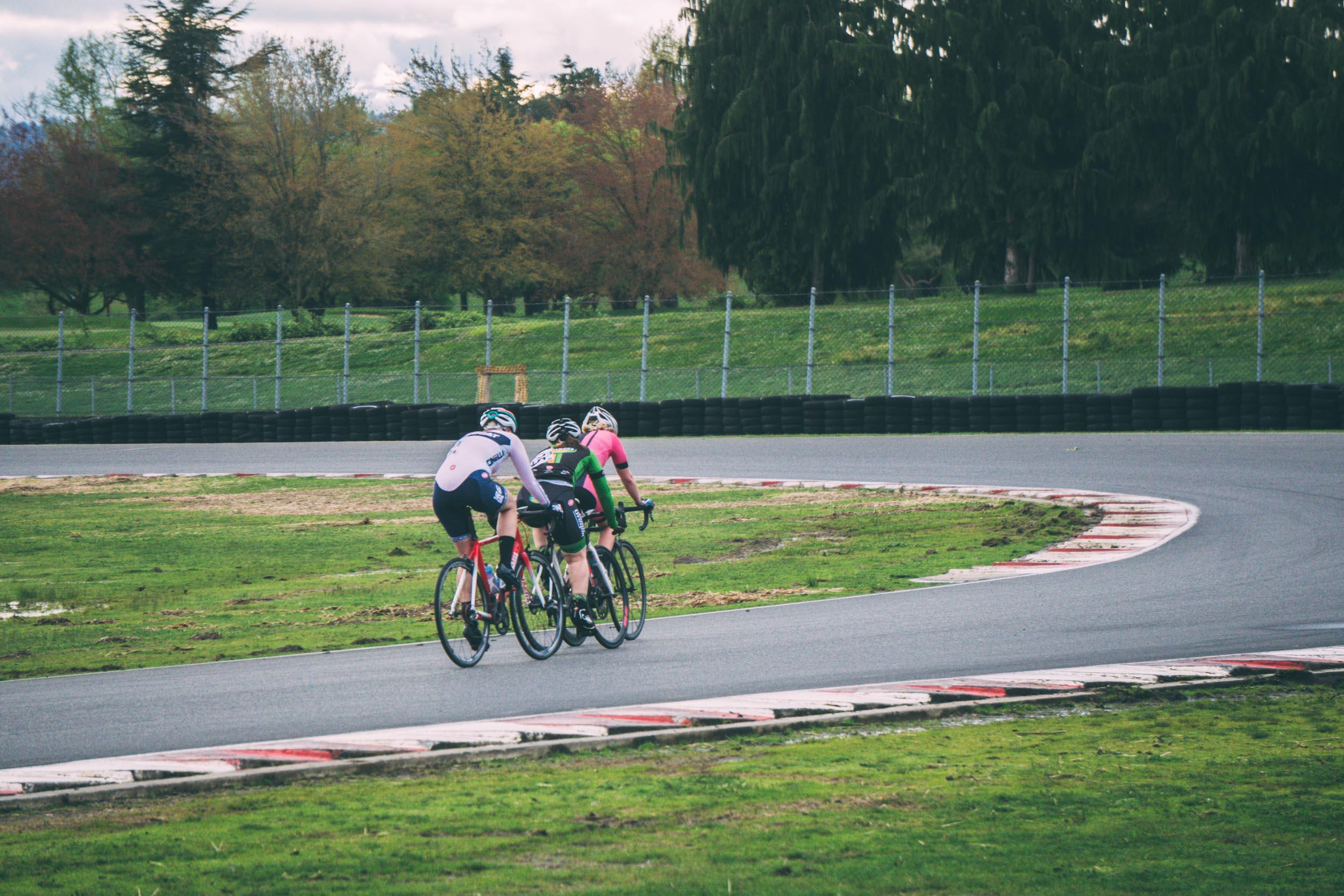 PIR_Race2_36.jpg