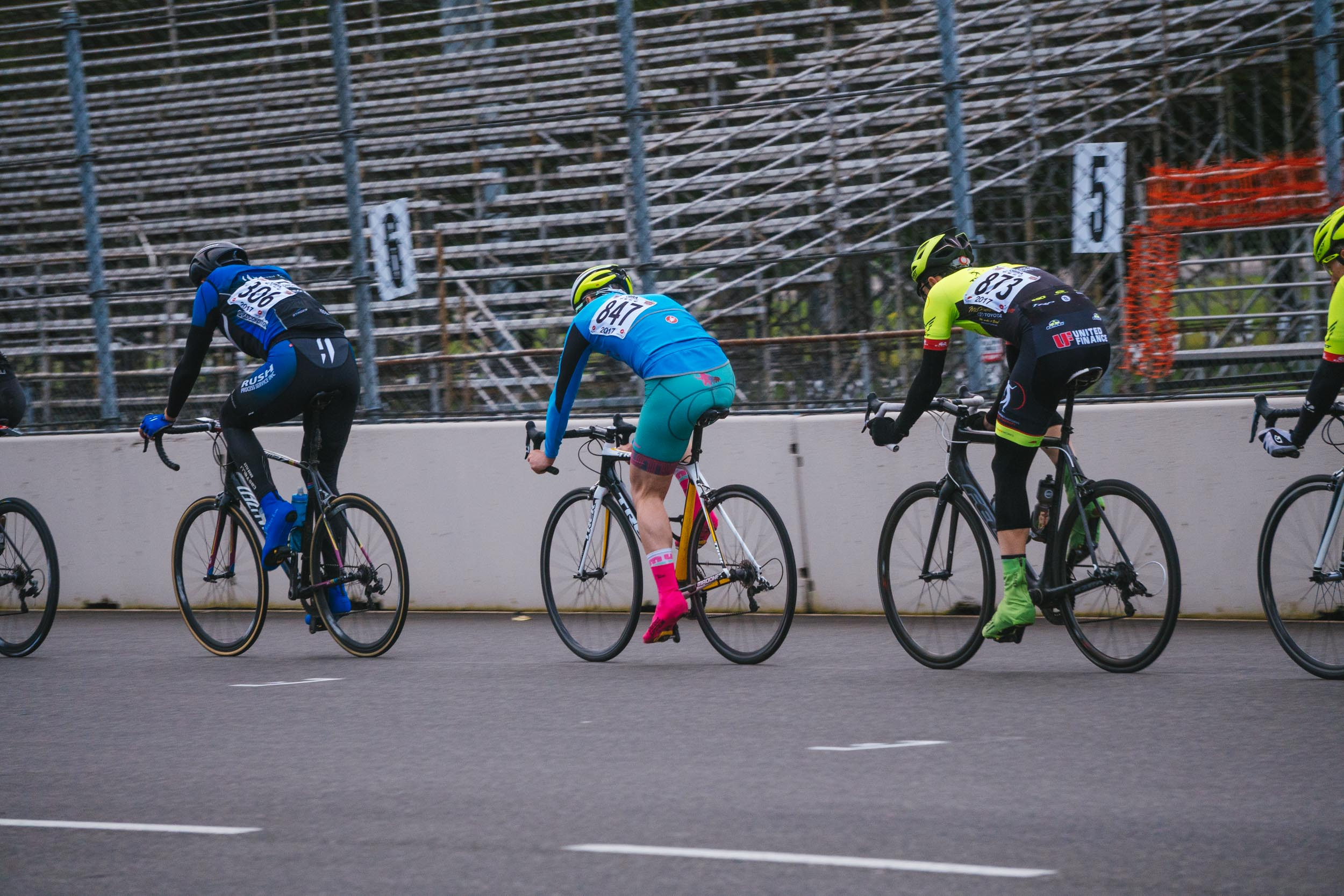 PIR_Race2_57.jpg