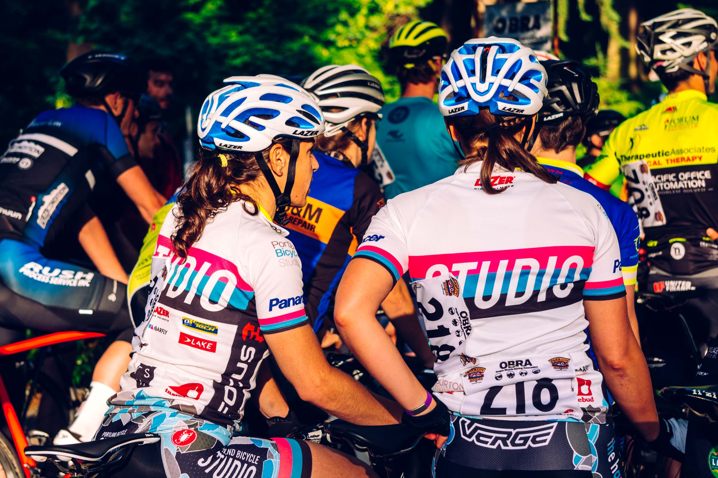 tabor_road_race_2_15.jpg
