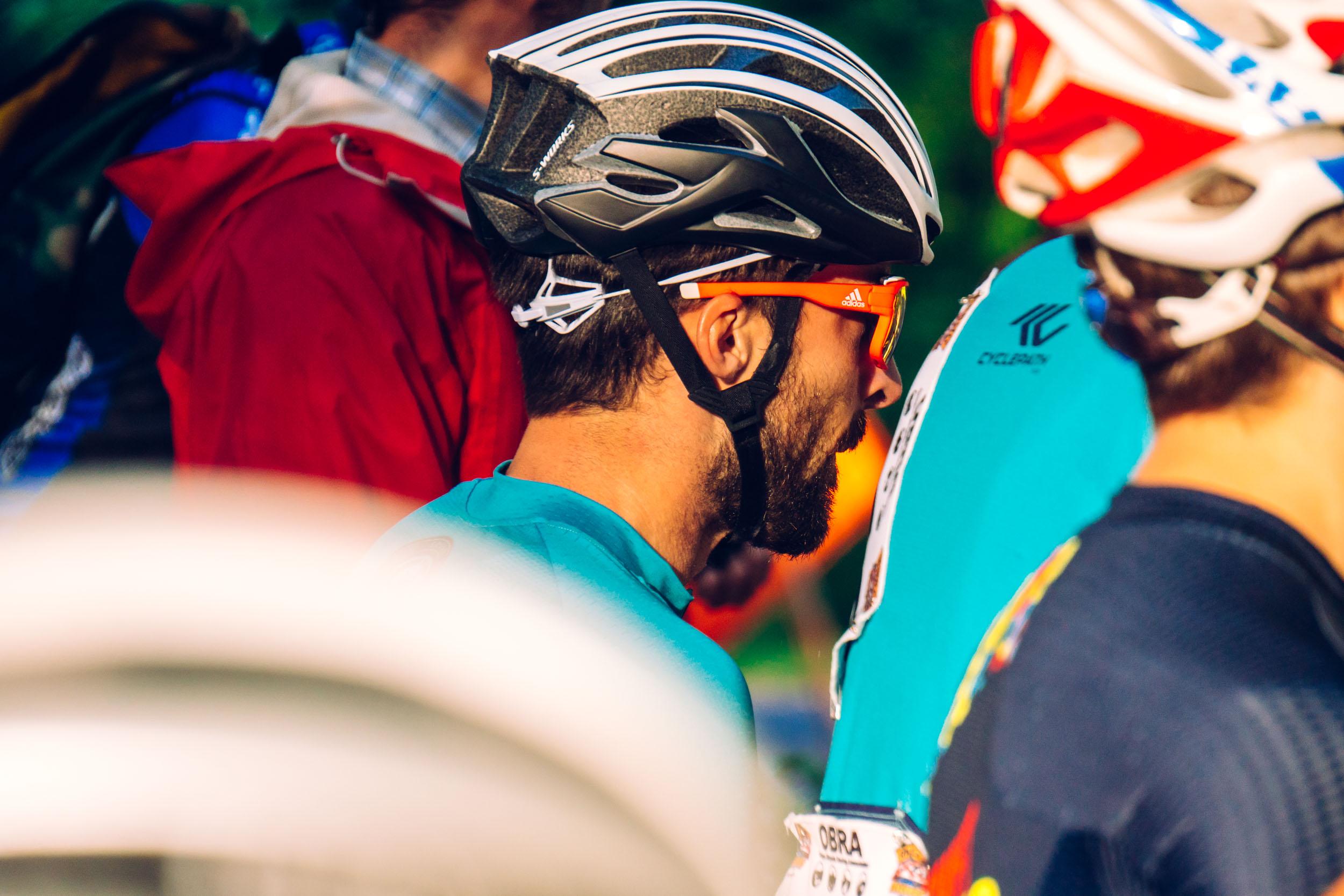 tabor_road_race_2_16.jpg