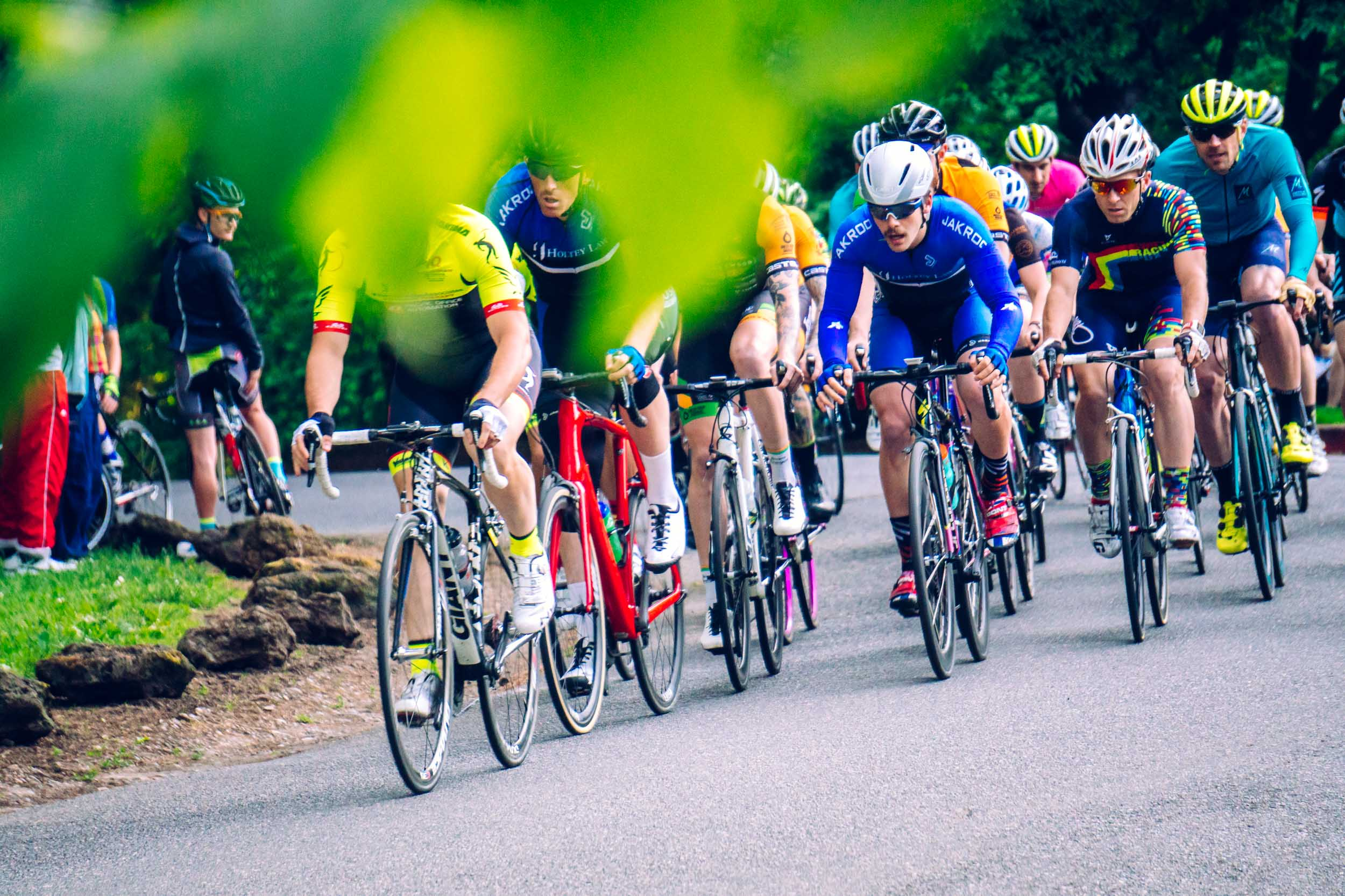tabor_road_race_2_22.jpg