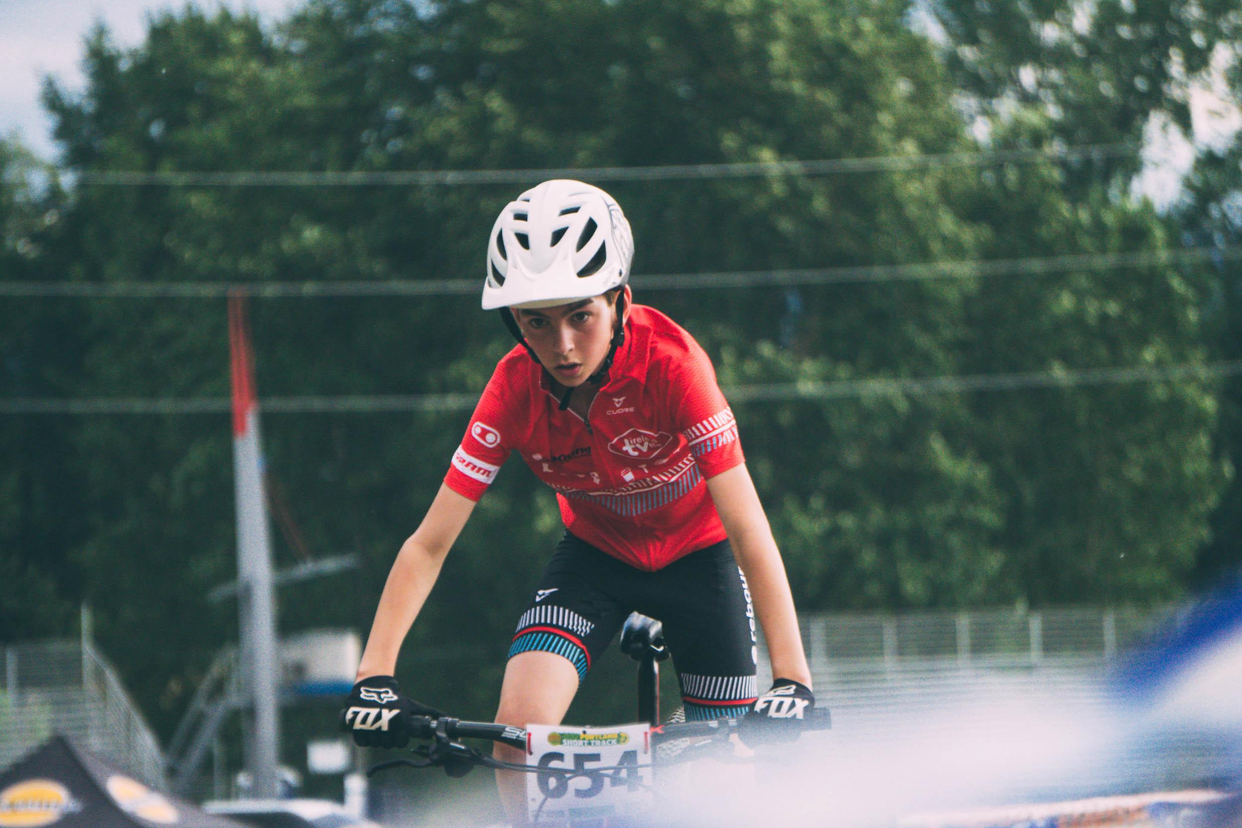 Short_Track_Race3_7.jpg