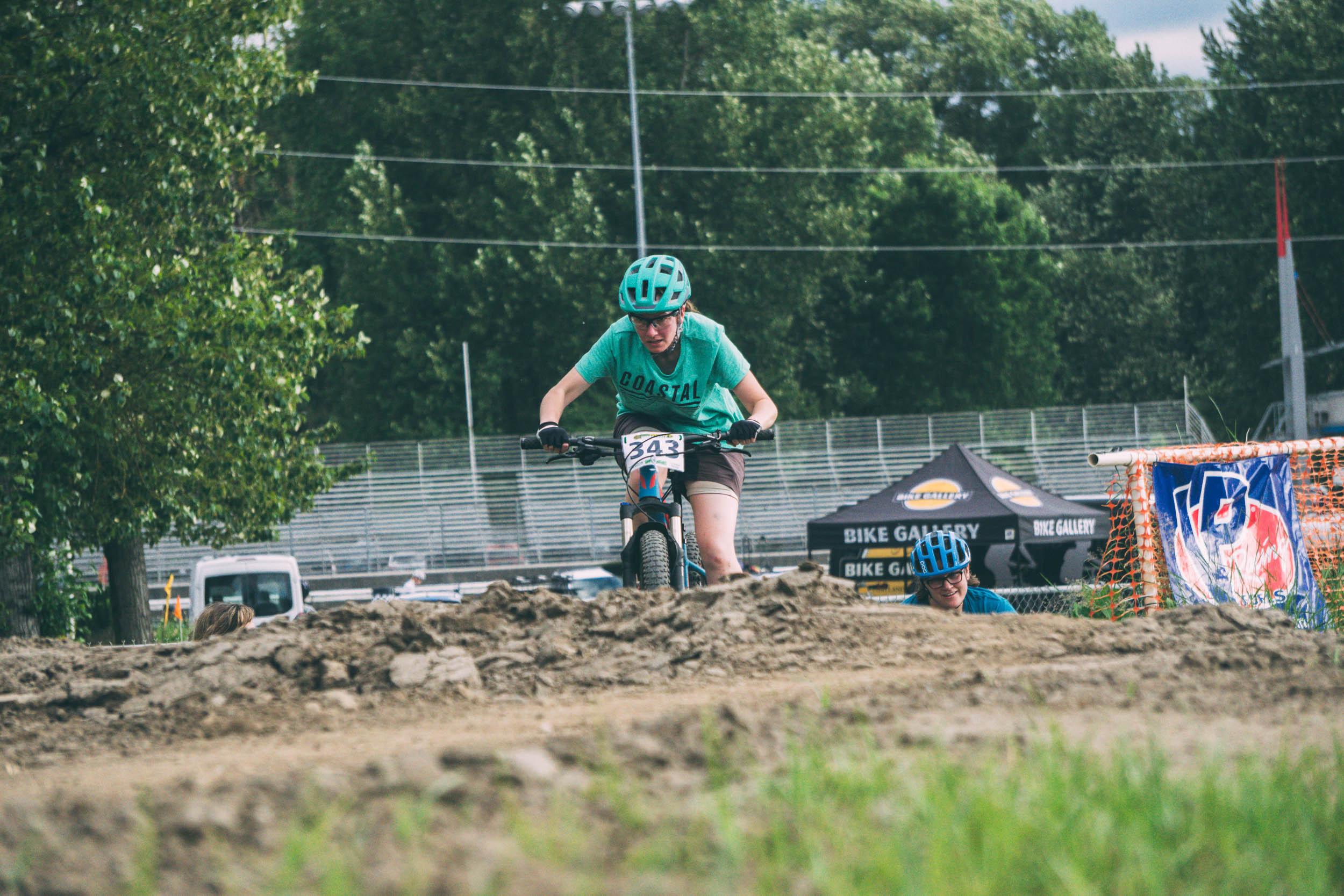 Short_Track_Race3_9.jpg
