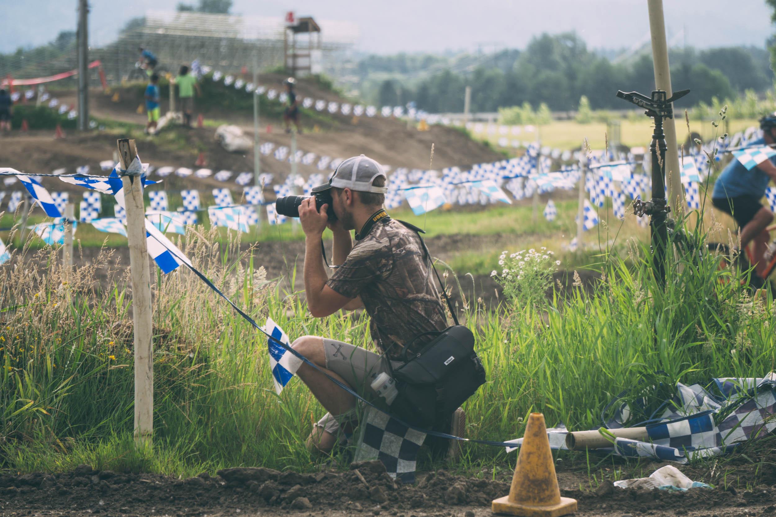 Short_Track_Race3_15.jpg