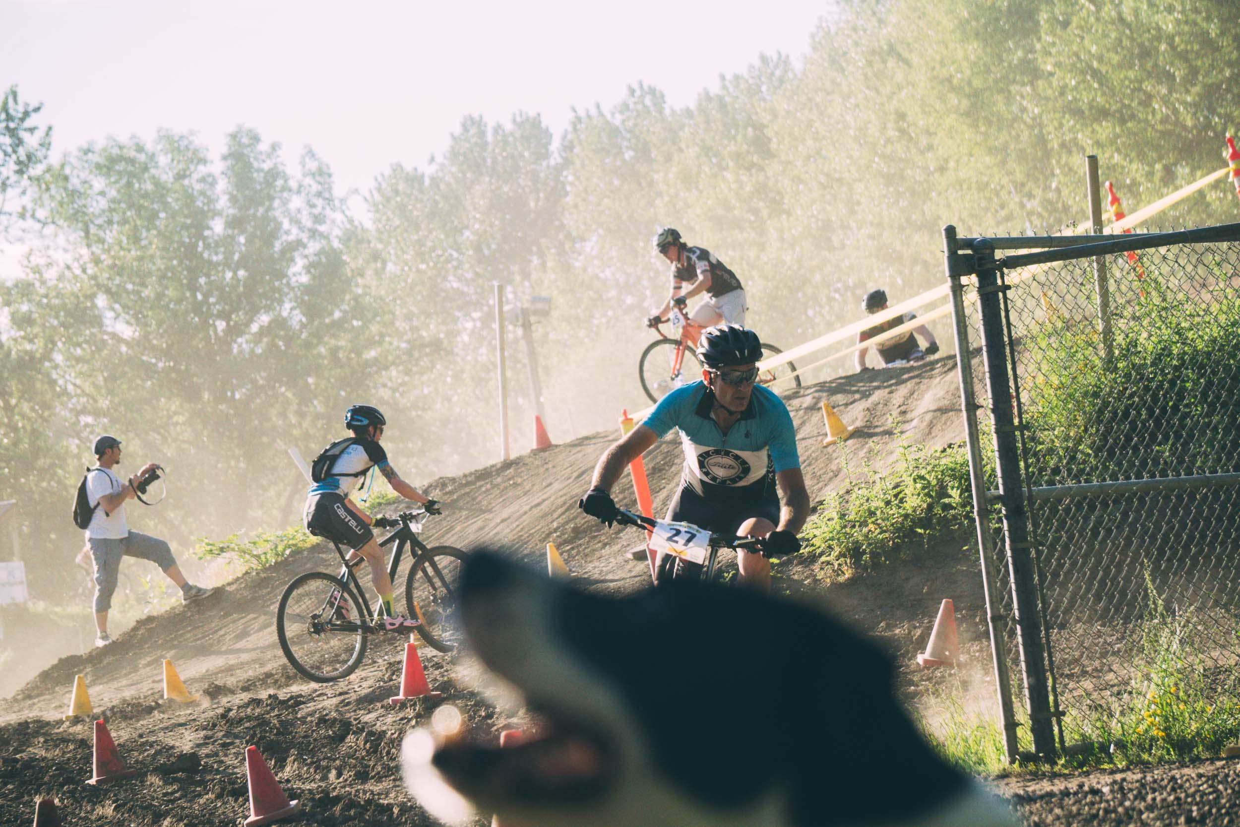 Short_Track_Race3_26.jpg