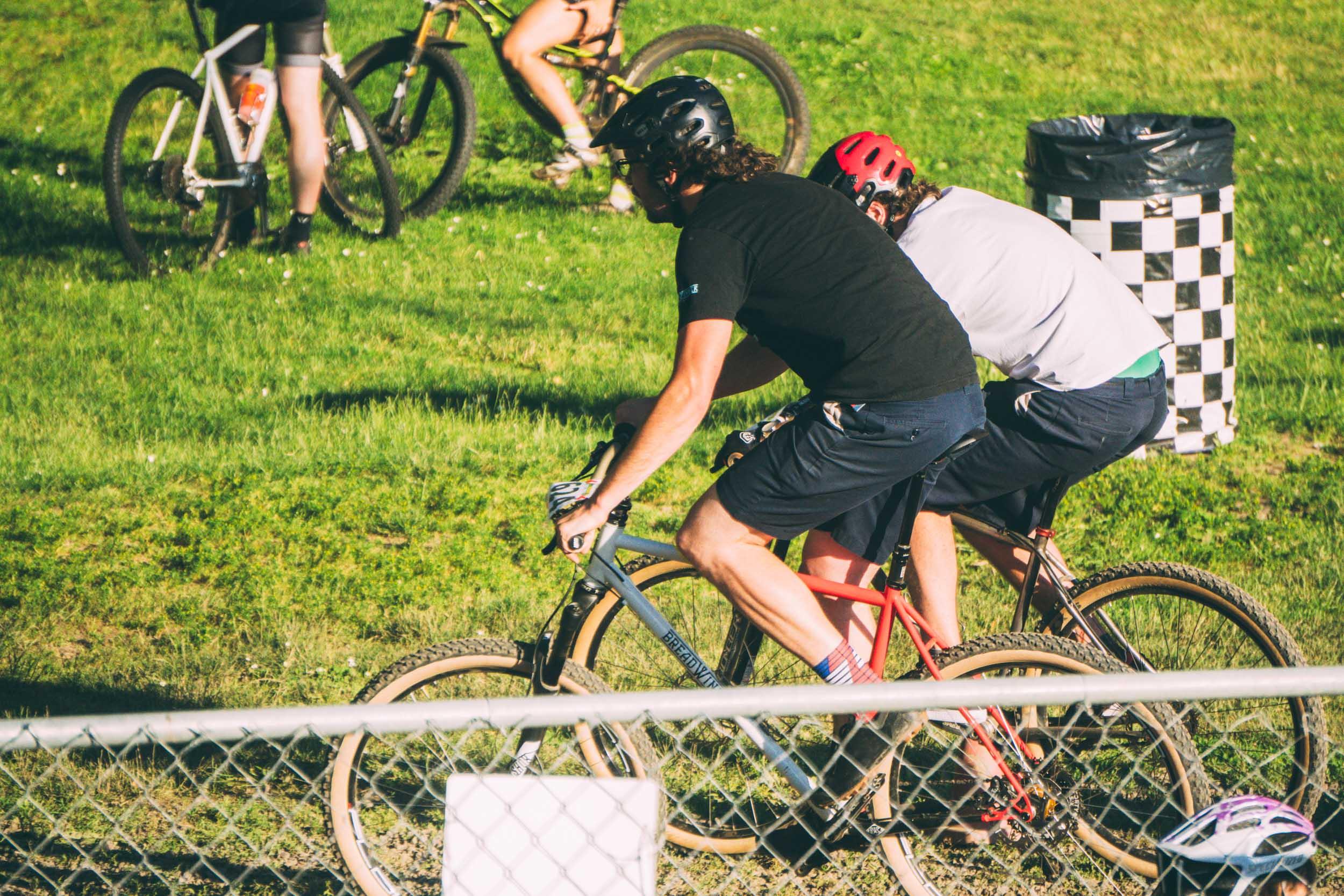 Short_Track_Race3_30.jpg