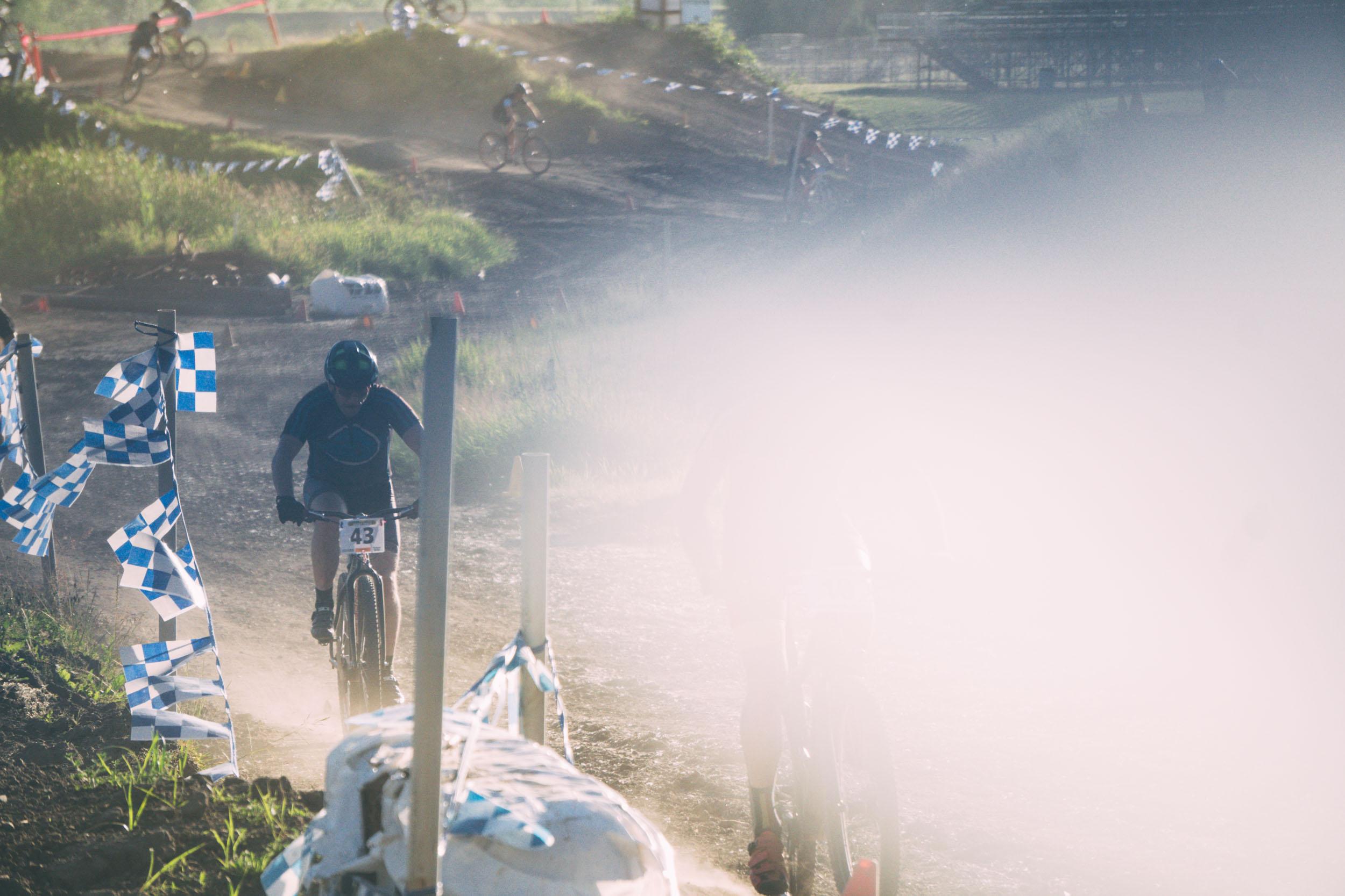 Short_Track_Race3_31.jpg
