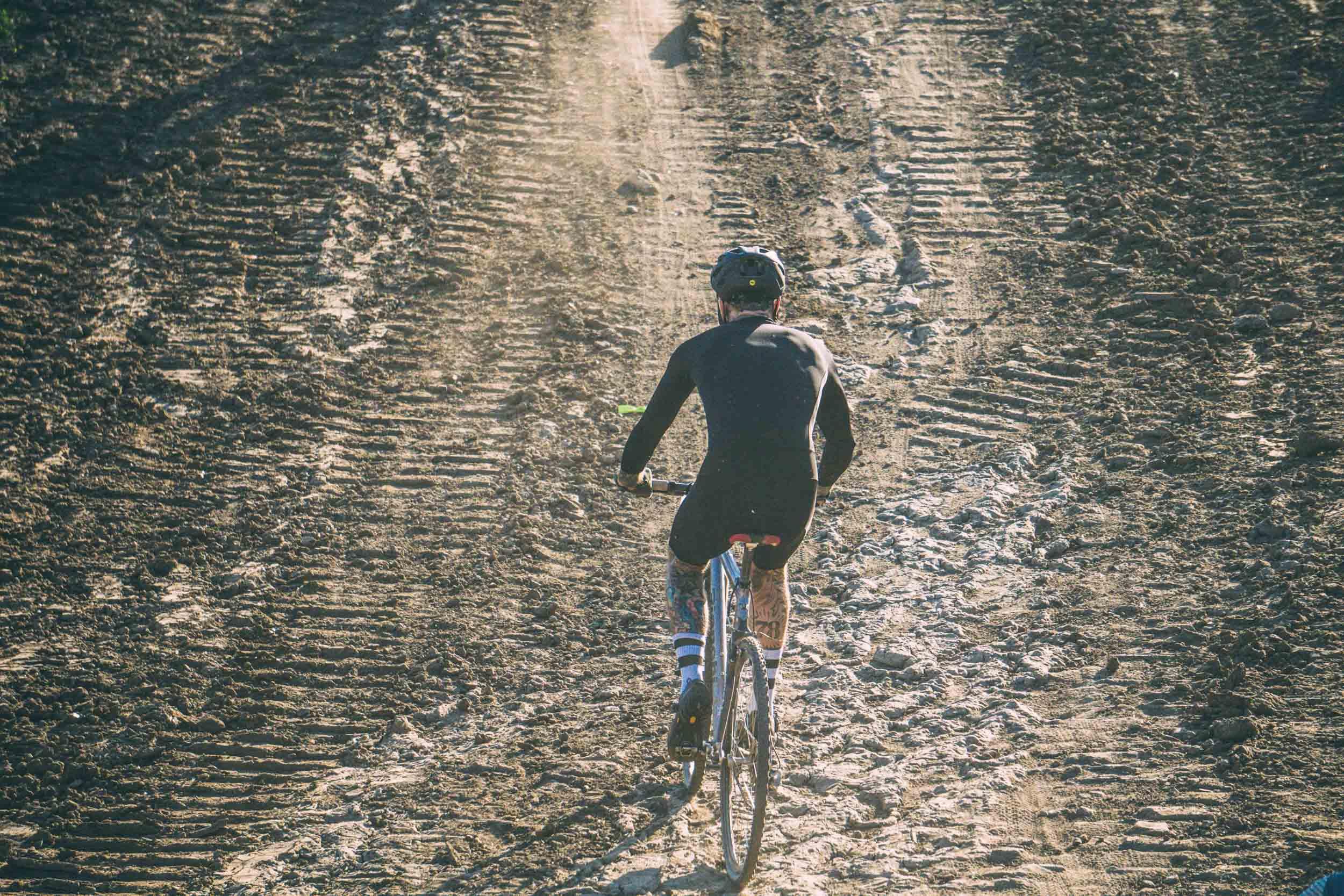 Short_Track_Race3_32.jpg