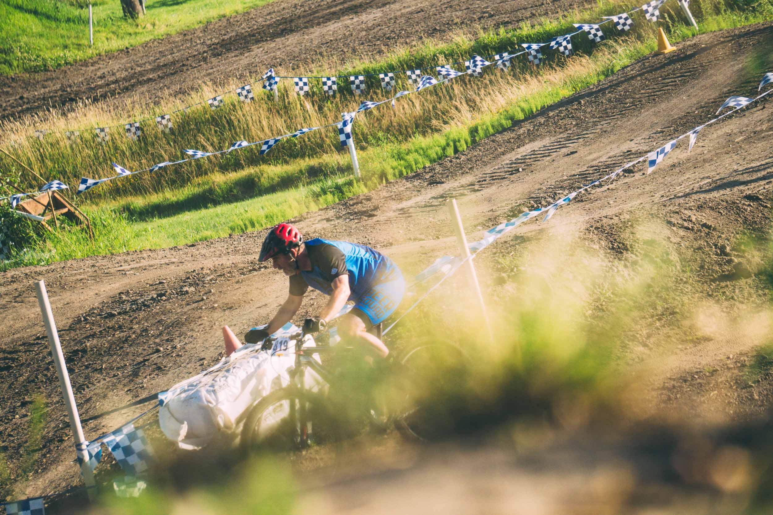 Short_Track_Race3_35.jpg