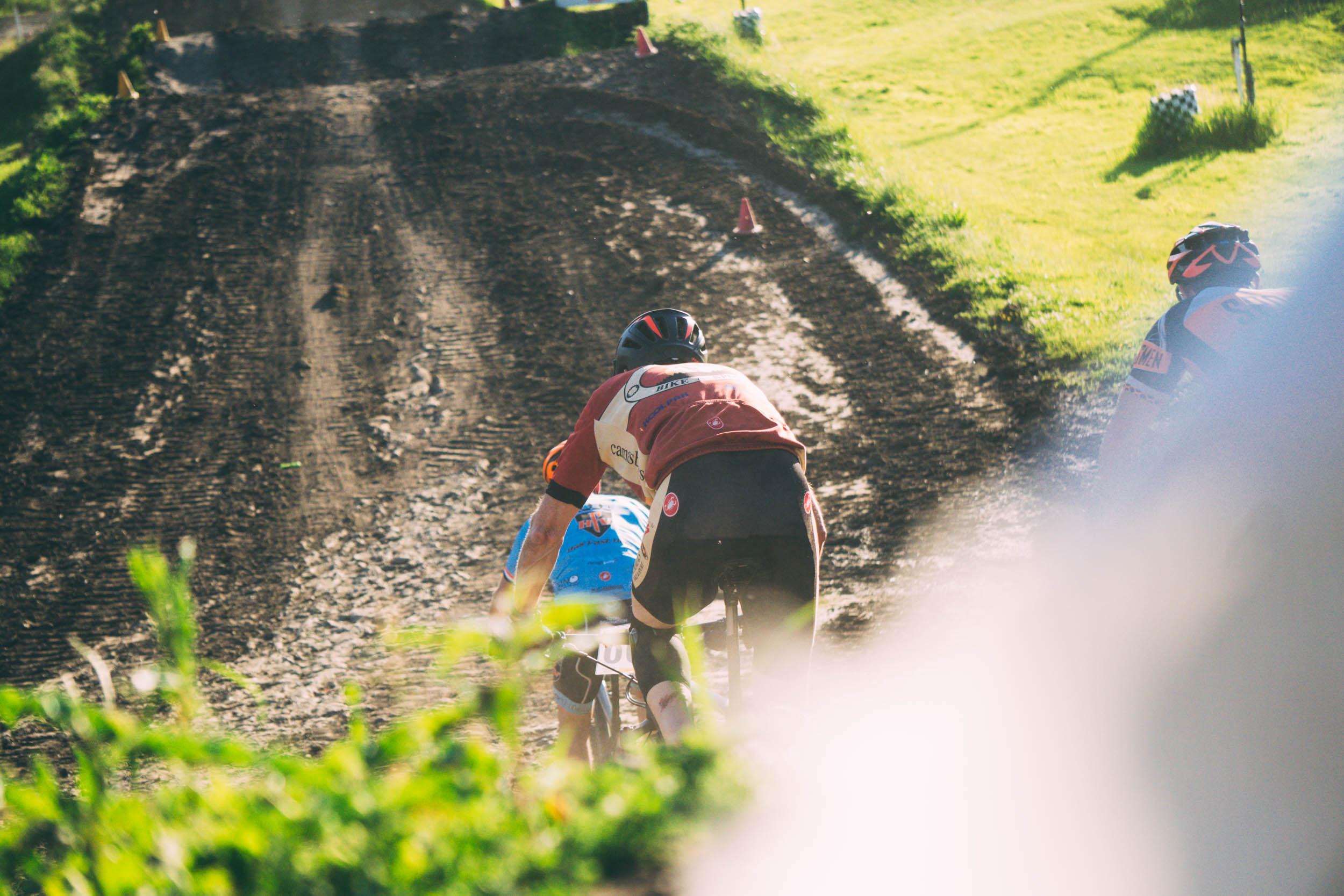 Short_Track_Race3_36.jpg