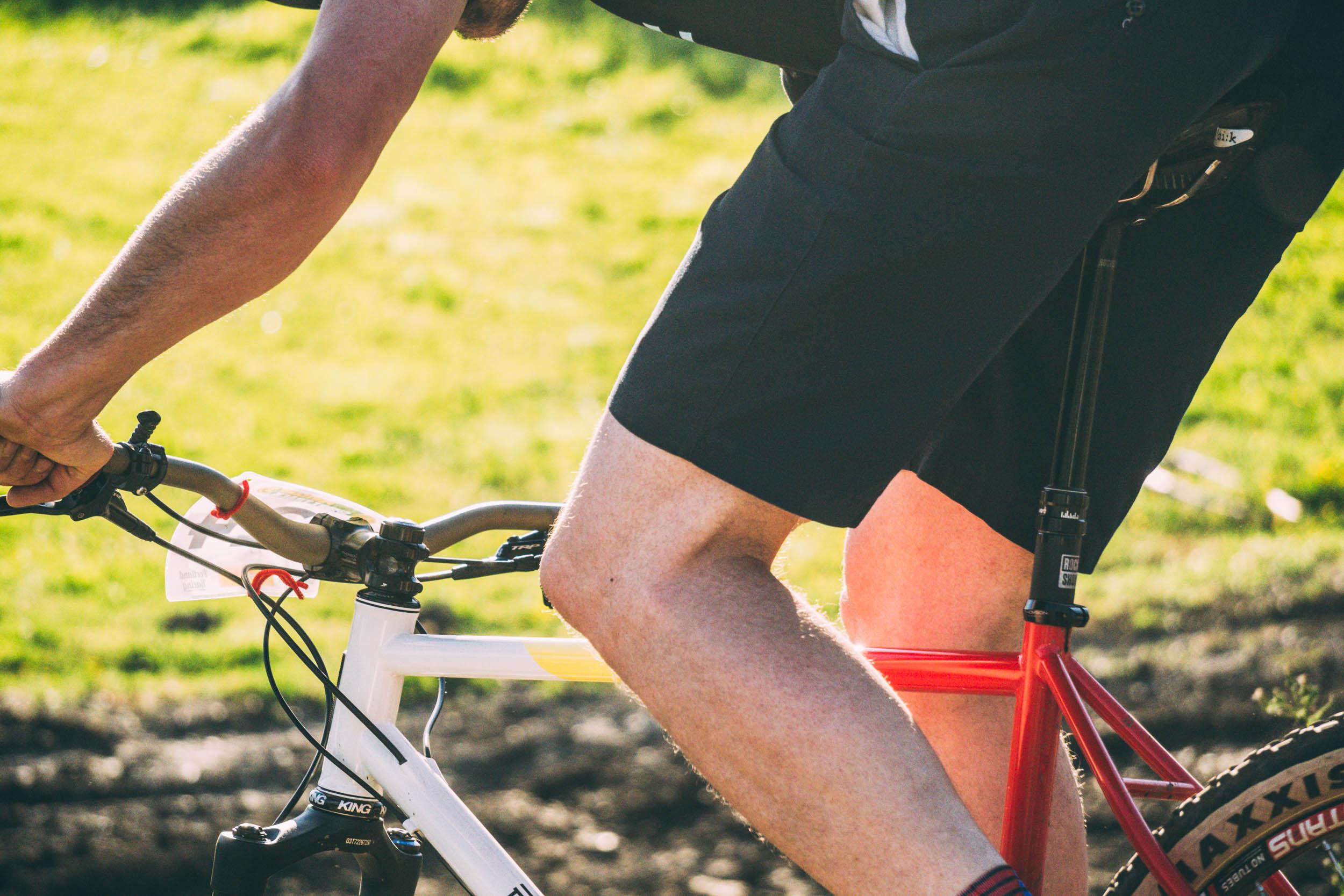 Short_Track_Race3_37.jpg