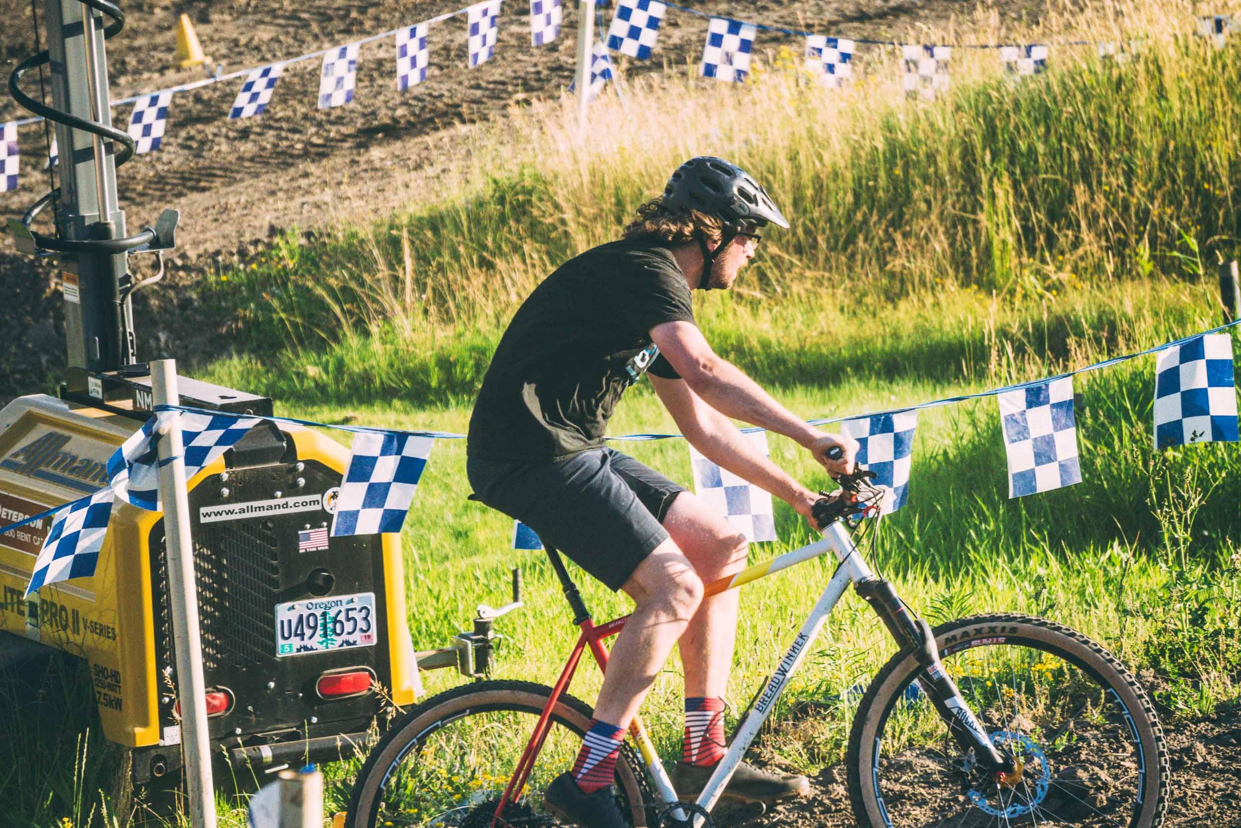 Short_Track_Race3_38.jpg