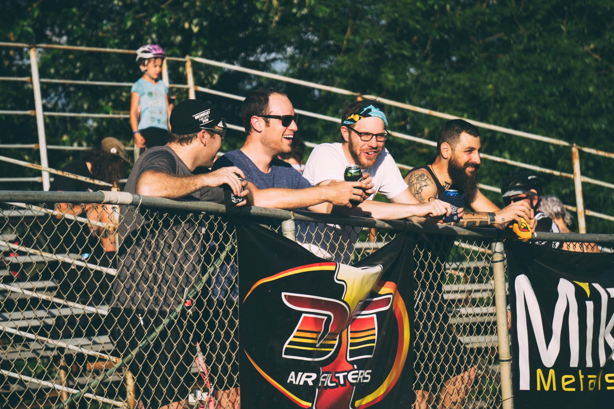 Short_Track_Race3_39.jpg