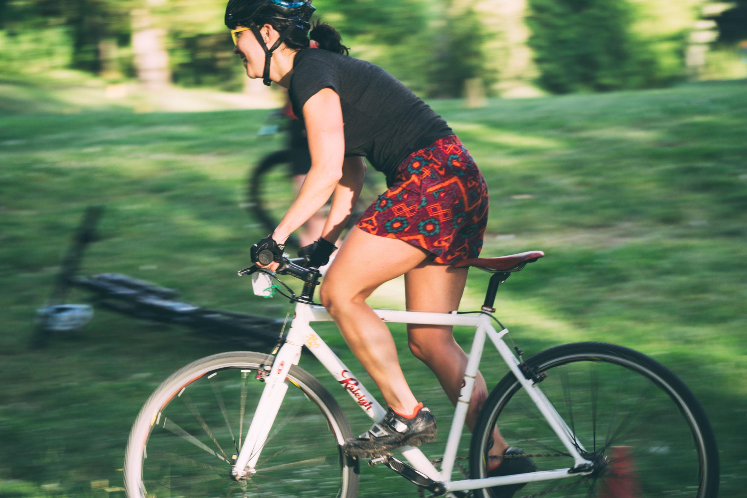 Short_Track_Race3_48.jpg