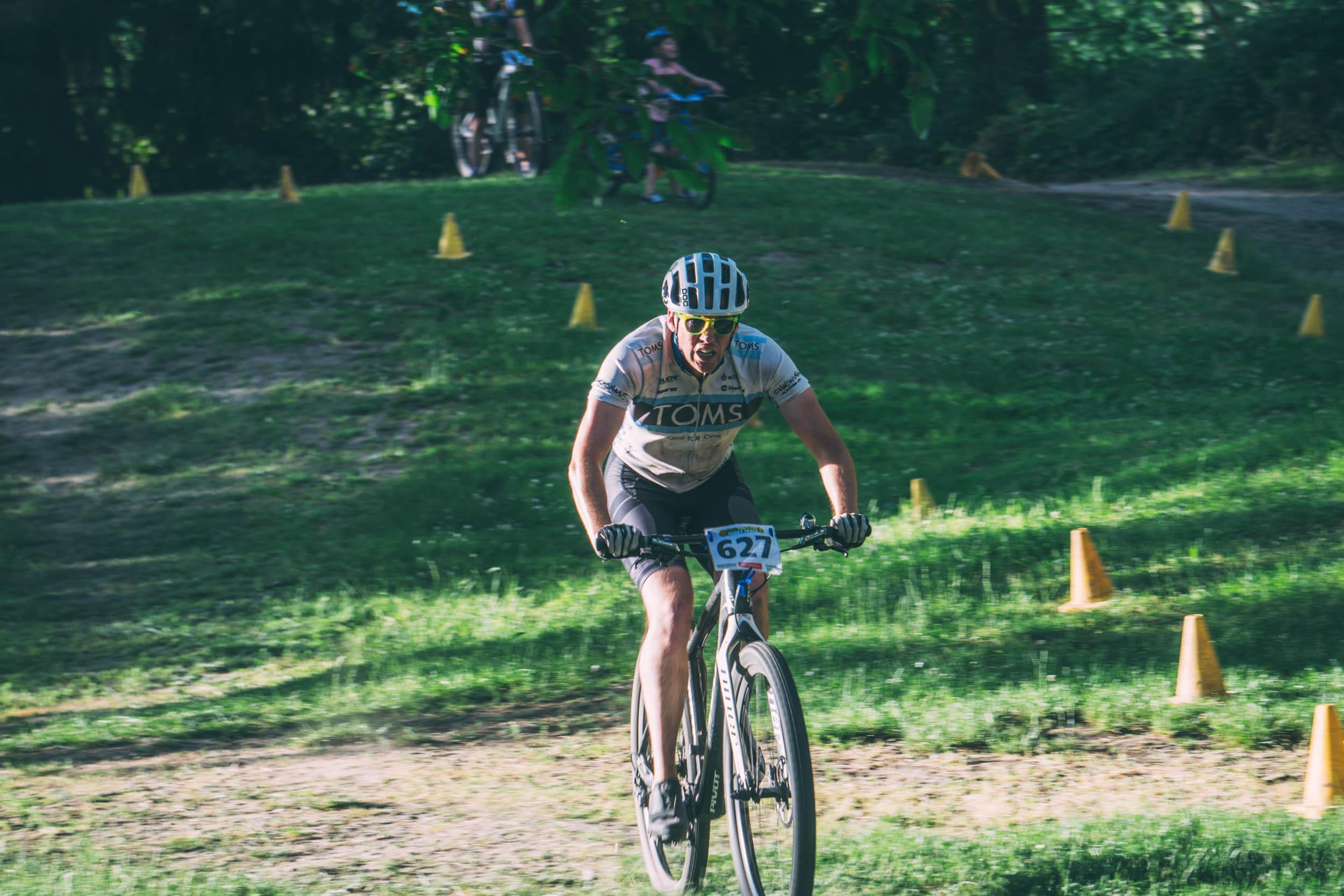 Short_Track_Race3_49.jpg