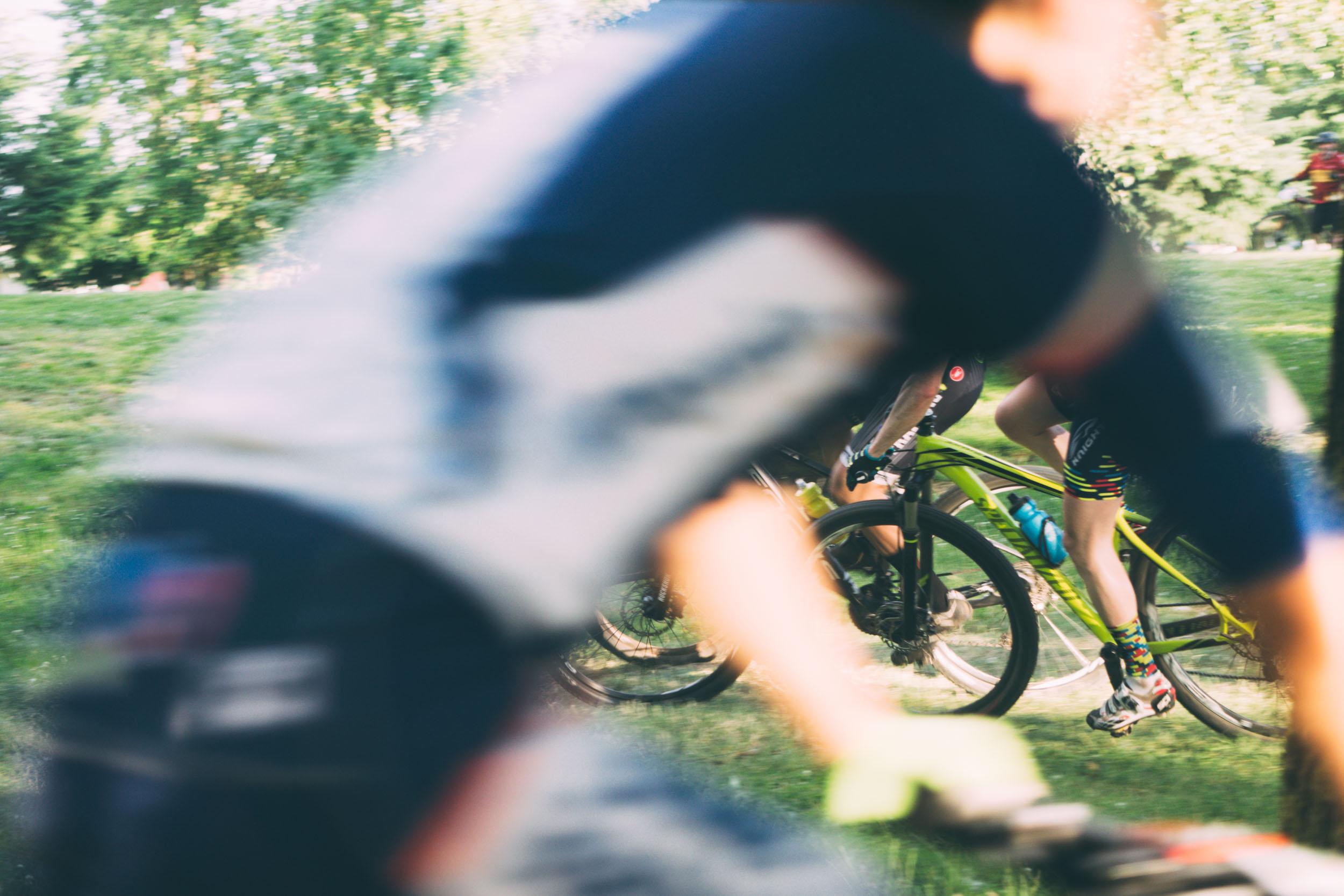 Short_Track_Race3_51.jpg