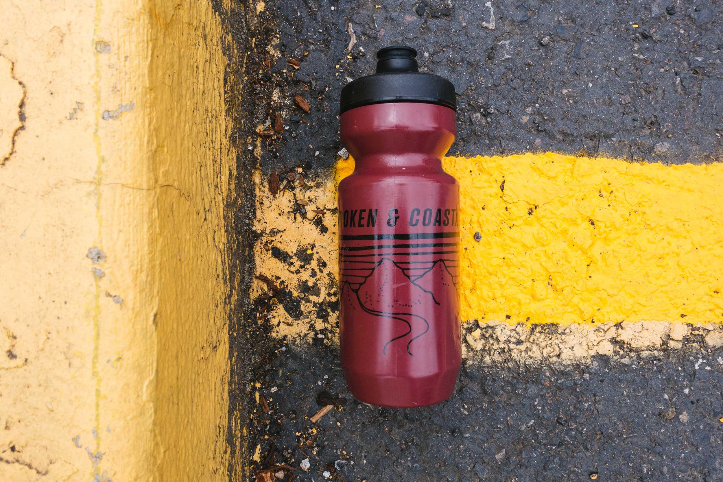Bottles_Manzanita_2.jpg