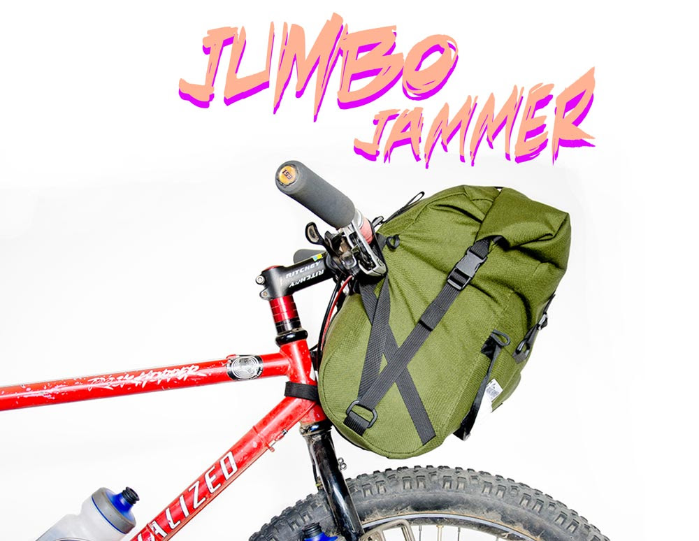 Roadrunner_Bikepacking_Bags_5.jpg