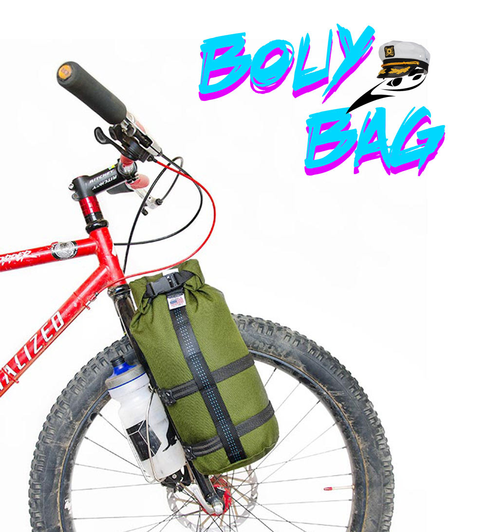 Roadrunner_Bikepacking_Bags_9.jpg