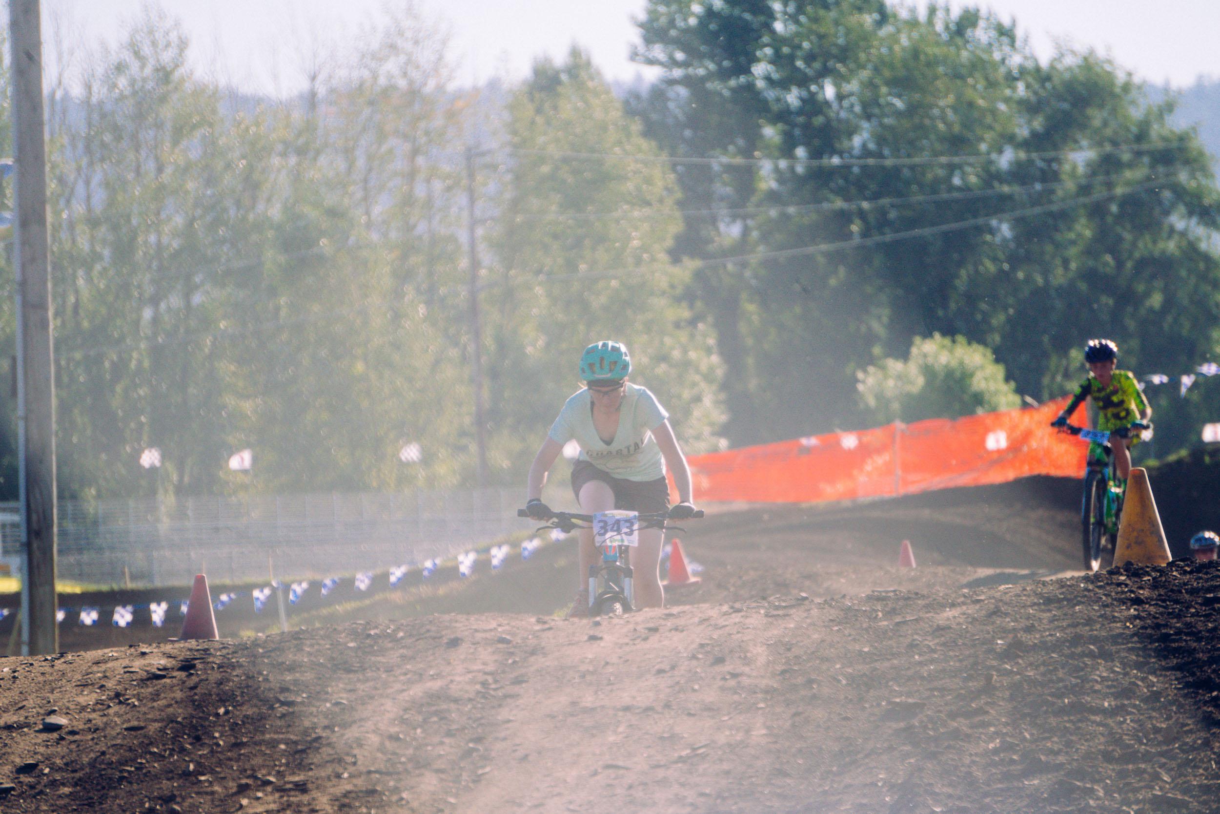 Portland_Short_Track_Final-13.jpg