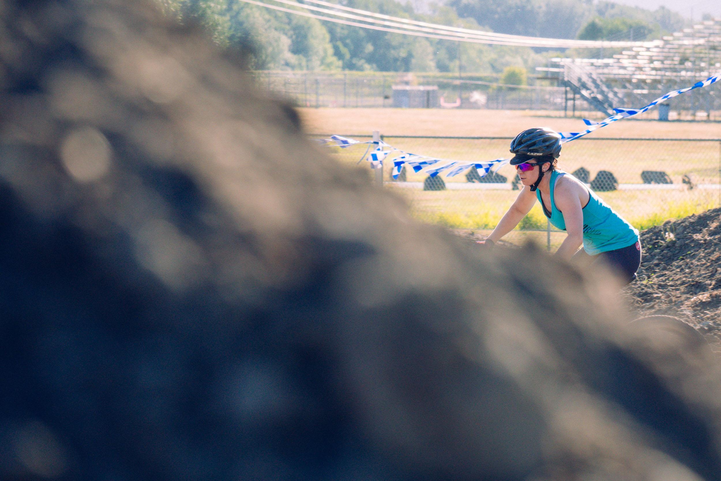 Portland_Short_Track_Final-17.jpg