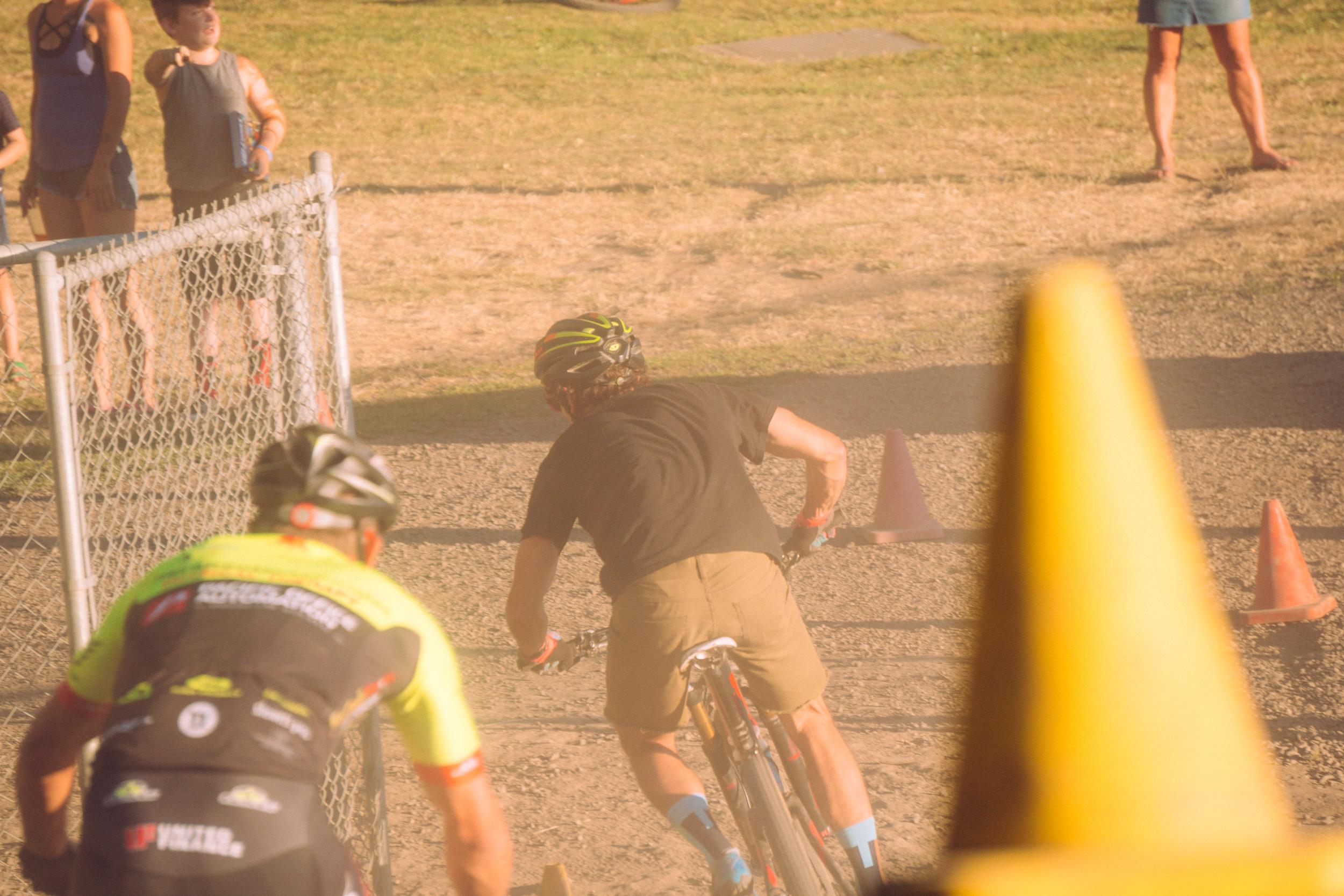Portland_Short_Track_Final-57.jpg
