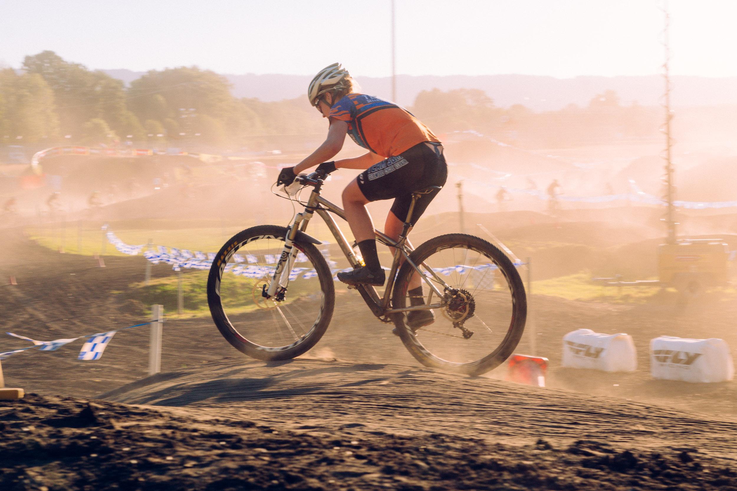 Portland_Short_Track_Final-58.jpg