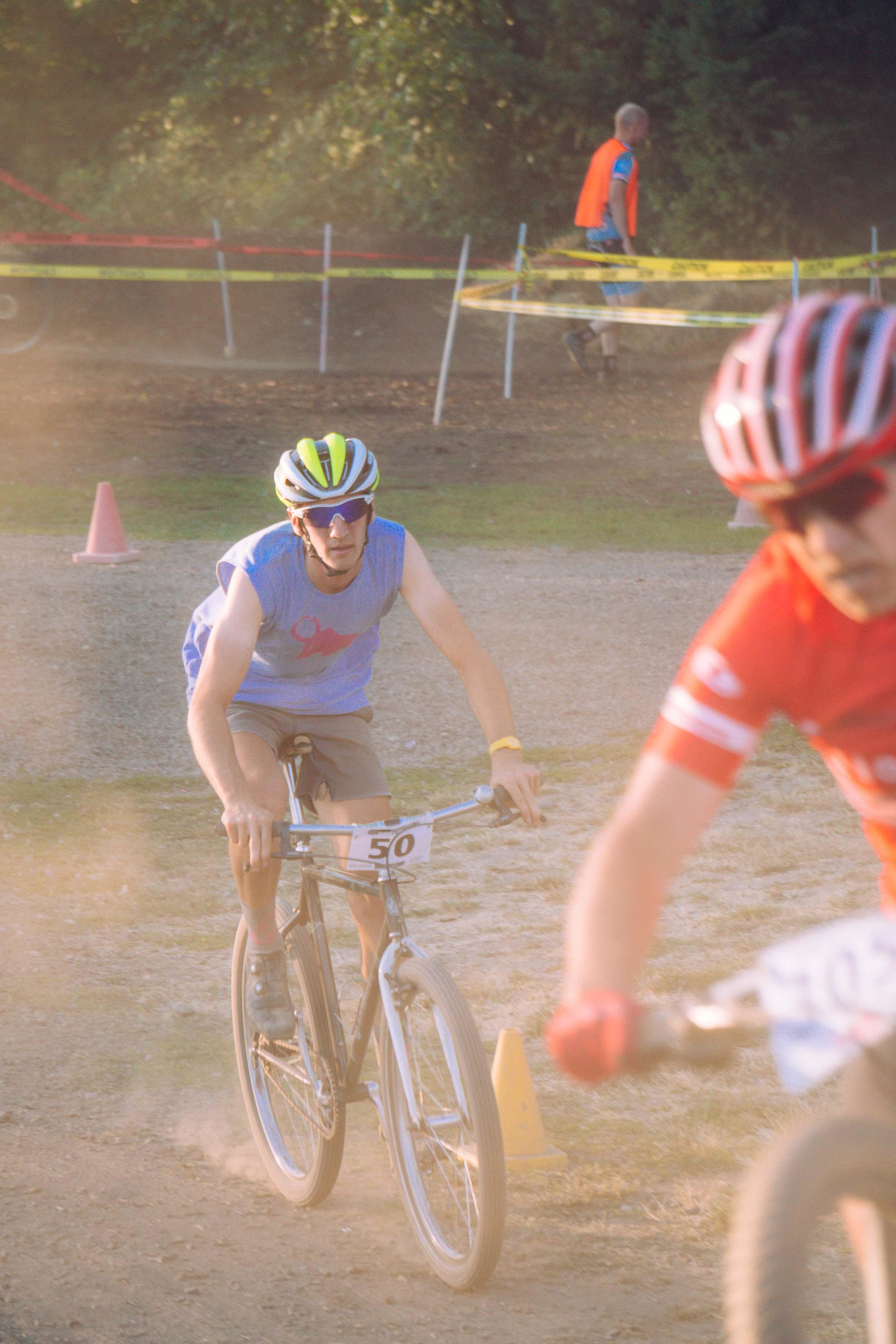 Portland_Short_Track_Final-80.jpg