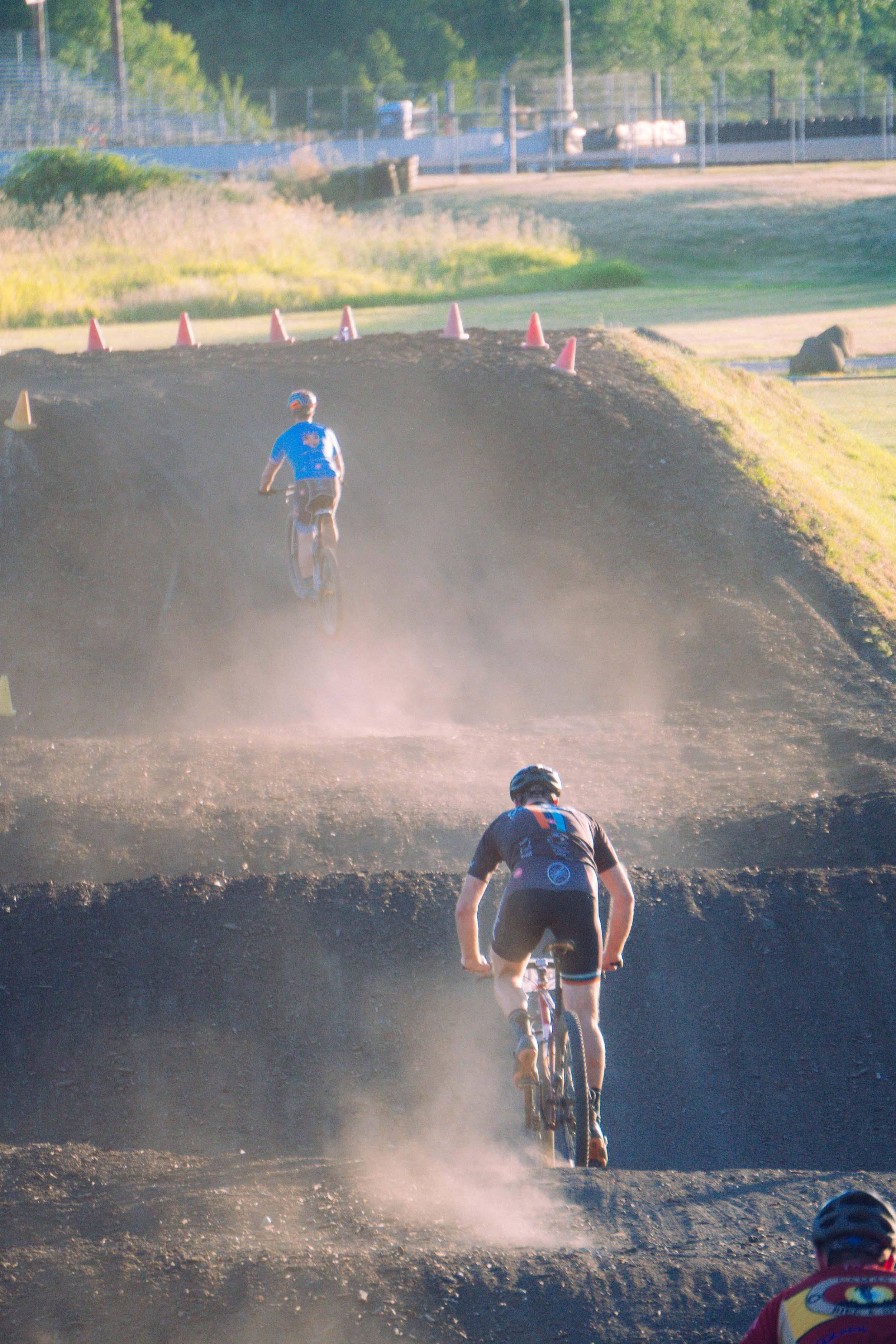 Portland_Short_Track_Final-83.jpg
