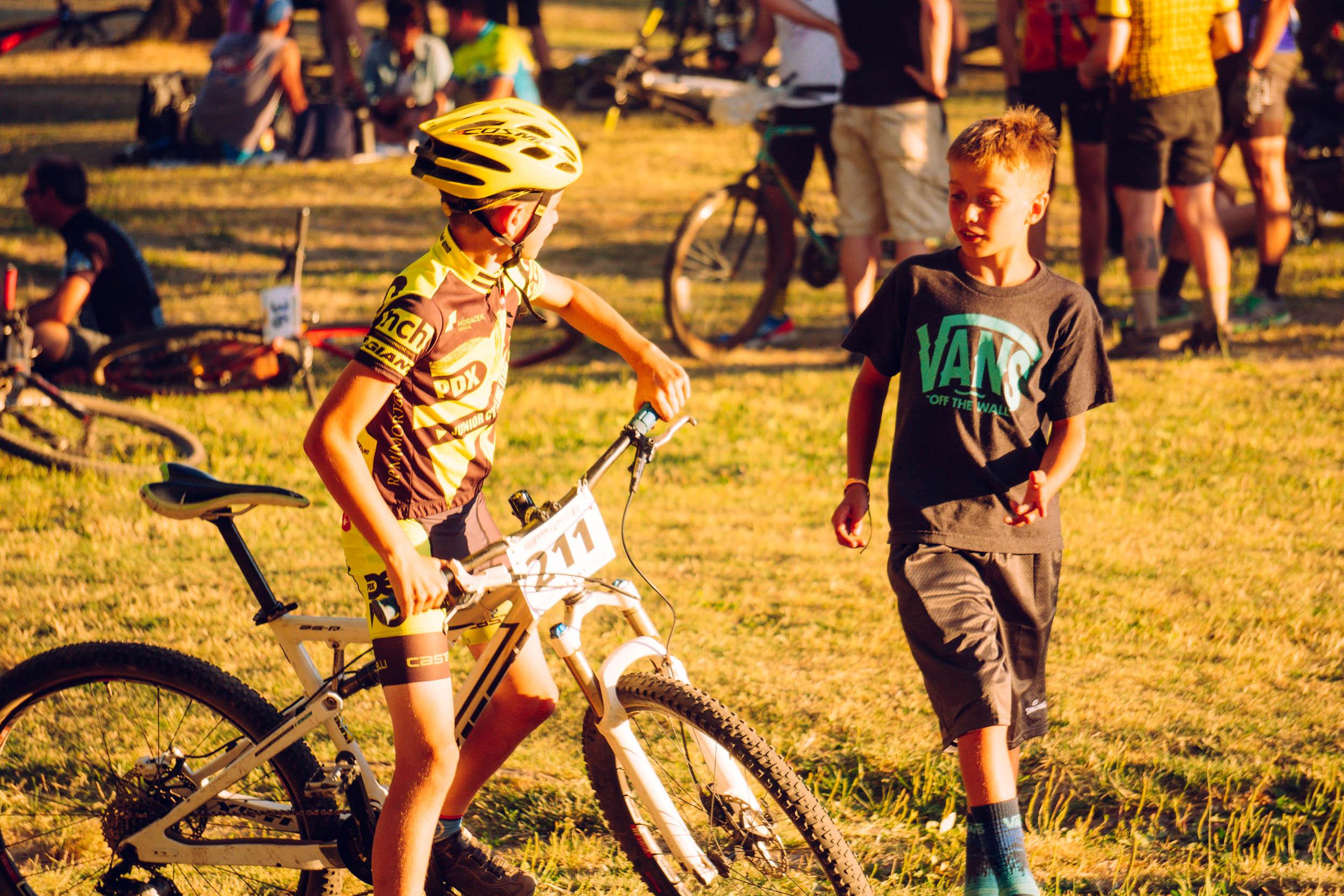Portland_Short_Track_Final-91.jpg