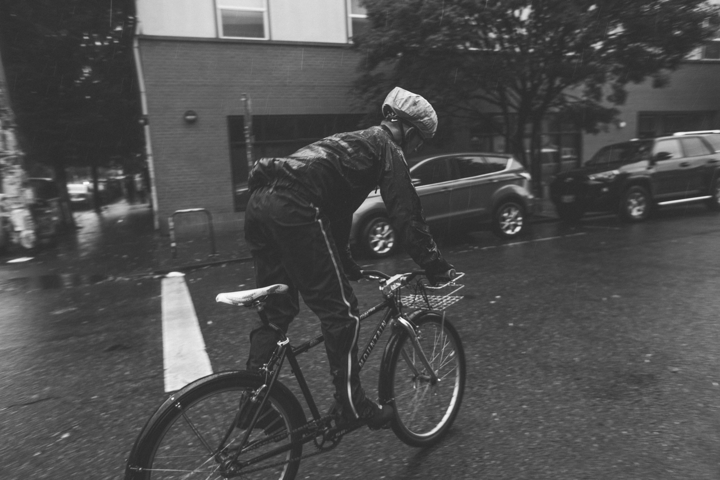 Noise_Ride_2017_15.jpg