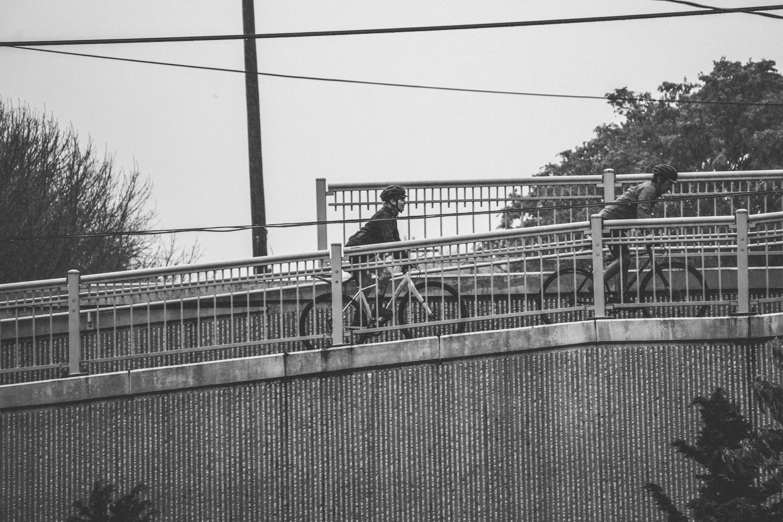 Noise_Ride_2017_59.jpg