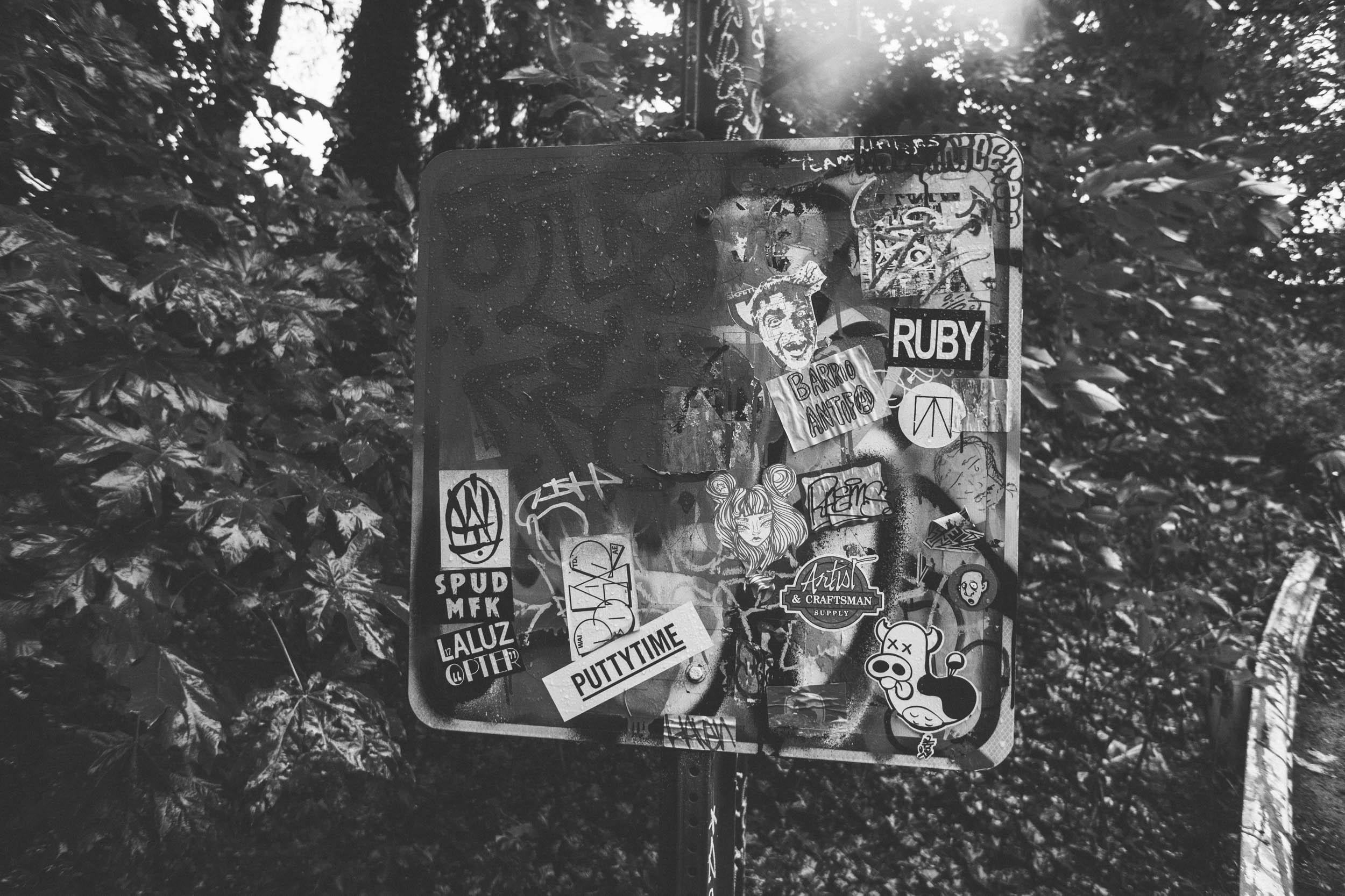 Noise_Ride_2017_115.jpg