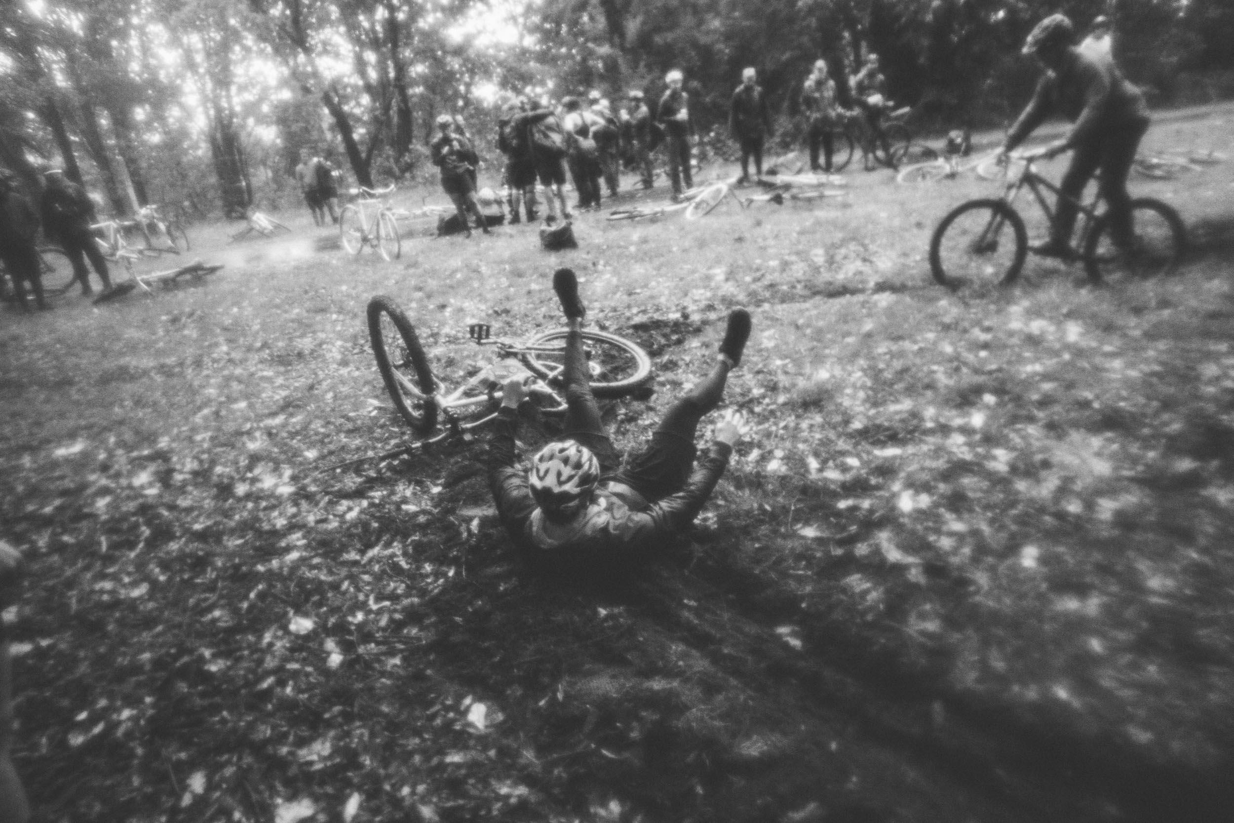 Noise_Ride_2017_125.jpg