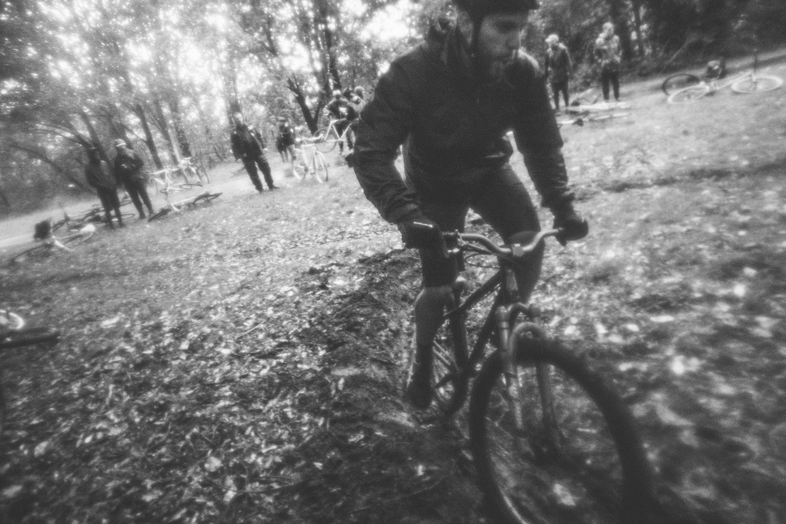 Noise_Ride_2017_131.jpg