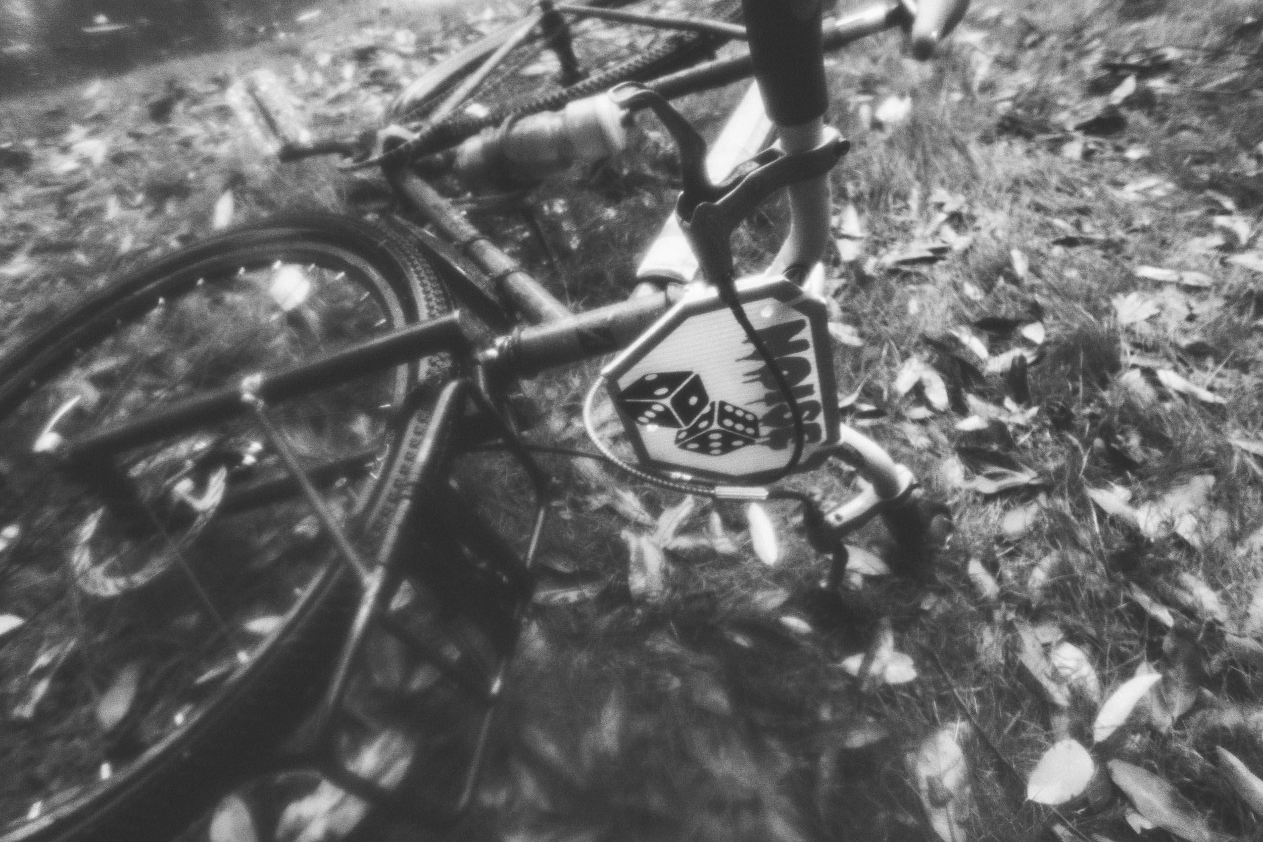 Noise_Ride_2017_135.jpg