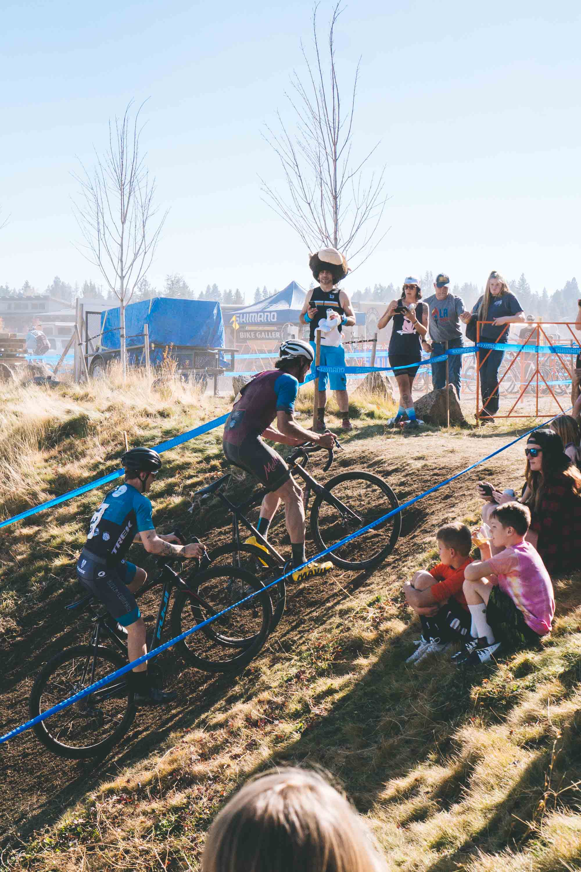 Cyclocross_Crusade_Bend_Day1_9.jpg