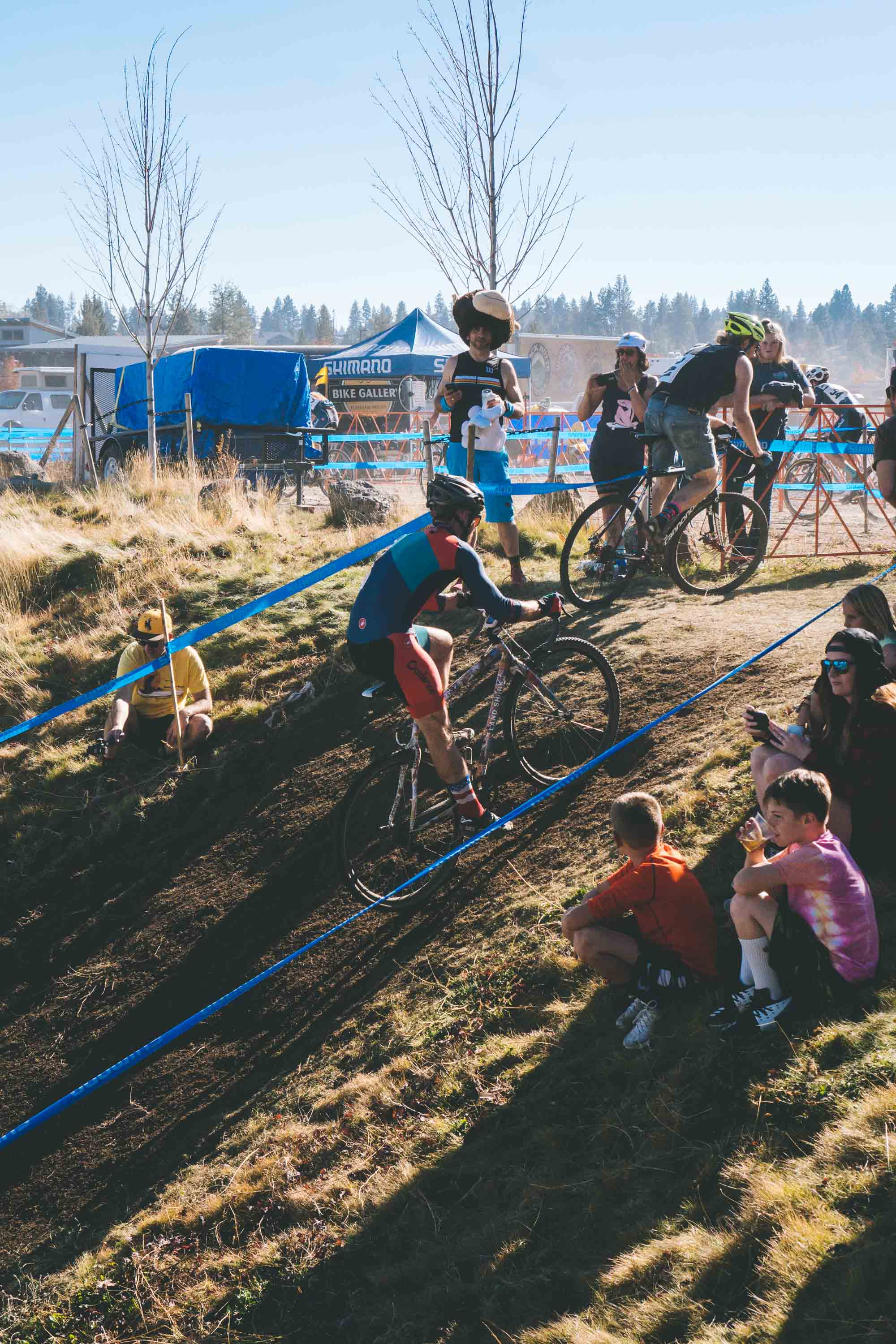 Cyclocross_Crusade_Bend_Day1_10.jpg