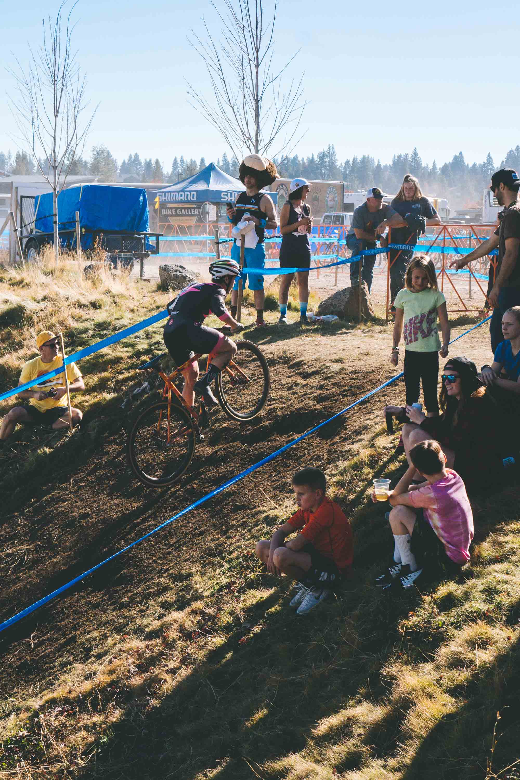 Cyclocross_Crusade_Bend_Day1_11.jpg