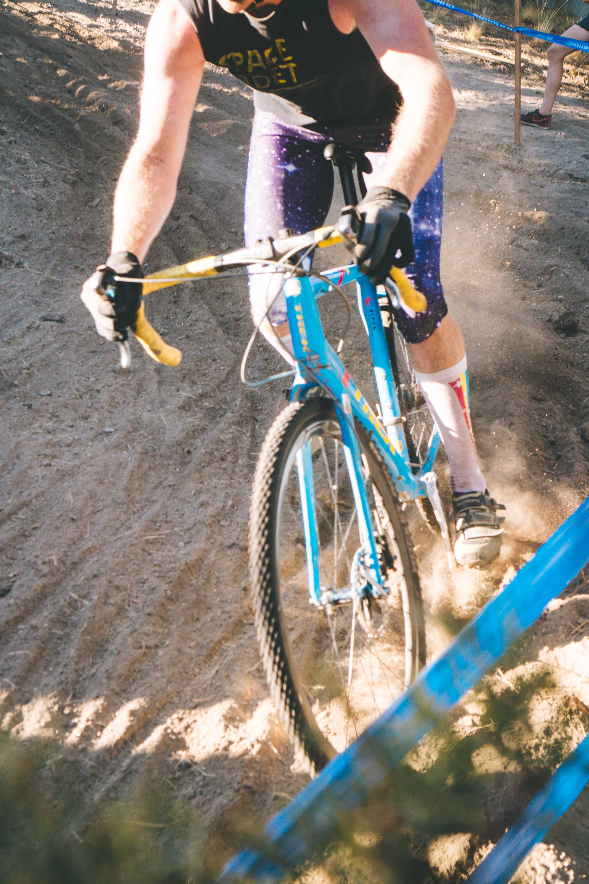 Cyclocross_Crusade_Bend_Day1_96.jpg